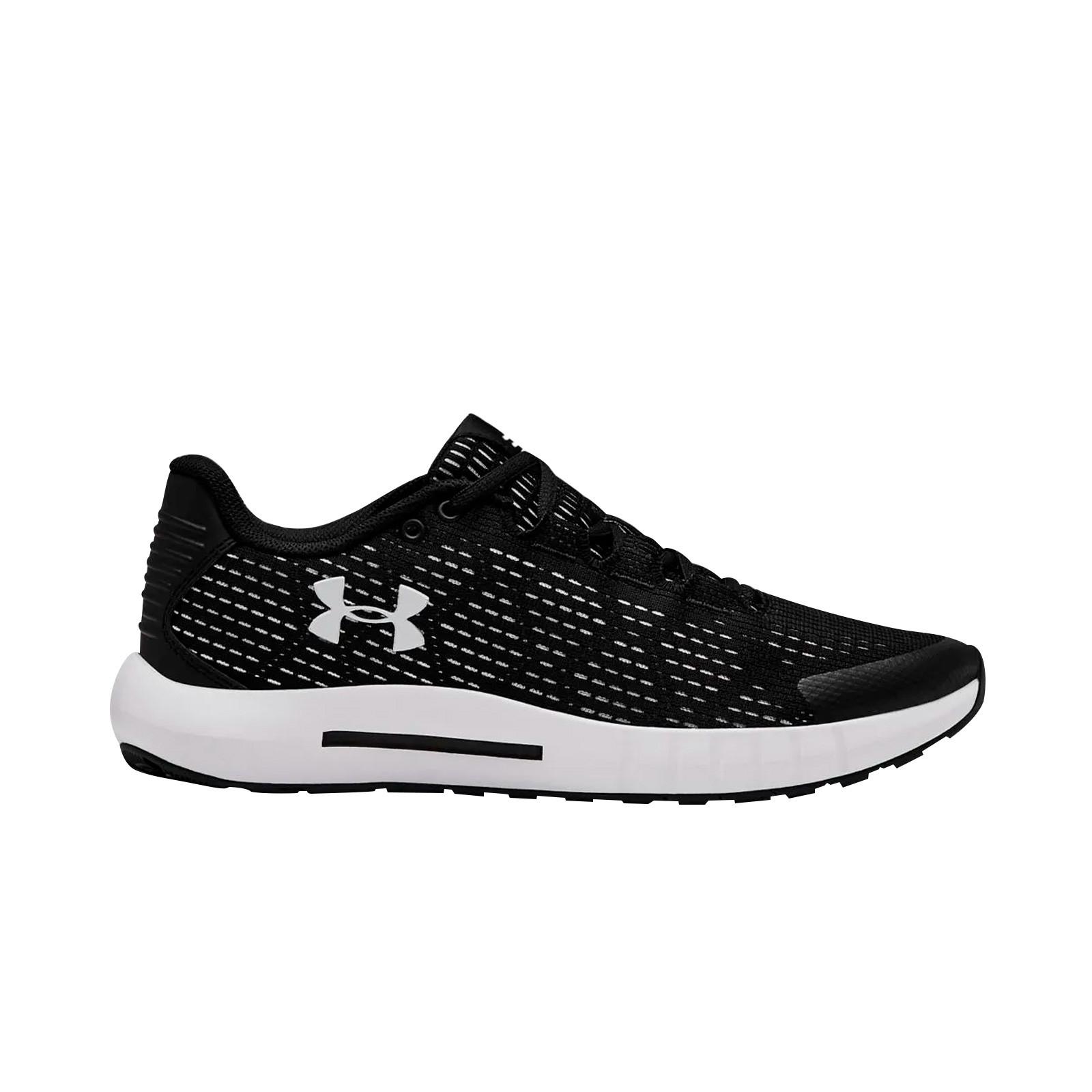 aceptar simbólico Hizo un contrato  Zapatillas Under Armour Ua W Micro G Pursuit Se Running para Mujer | Runa  Store