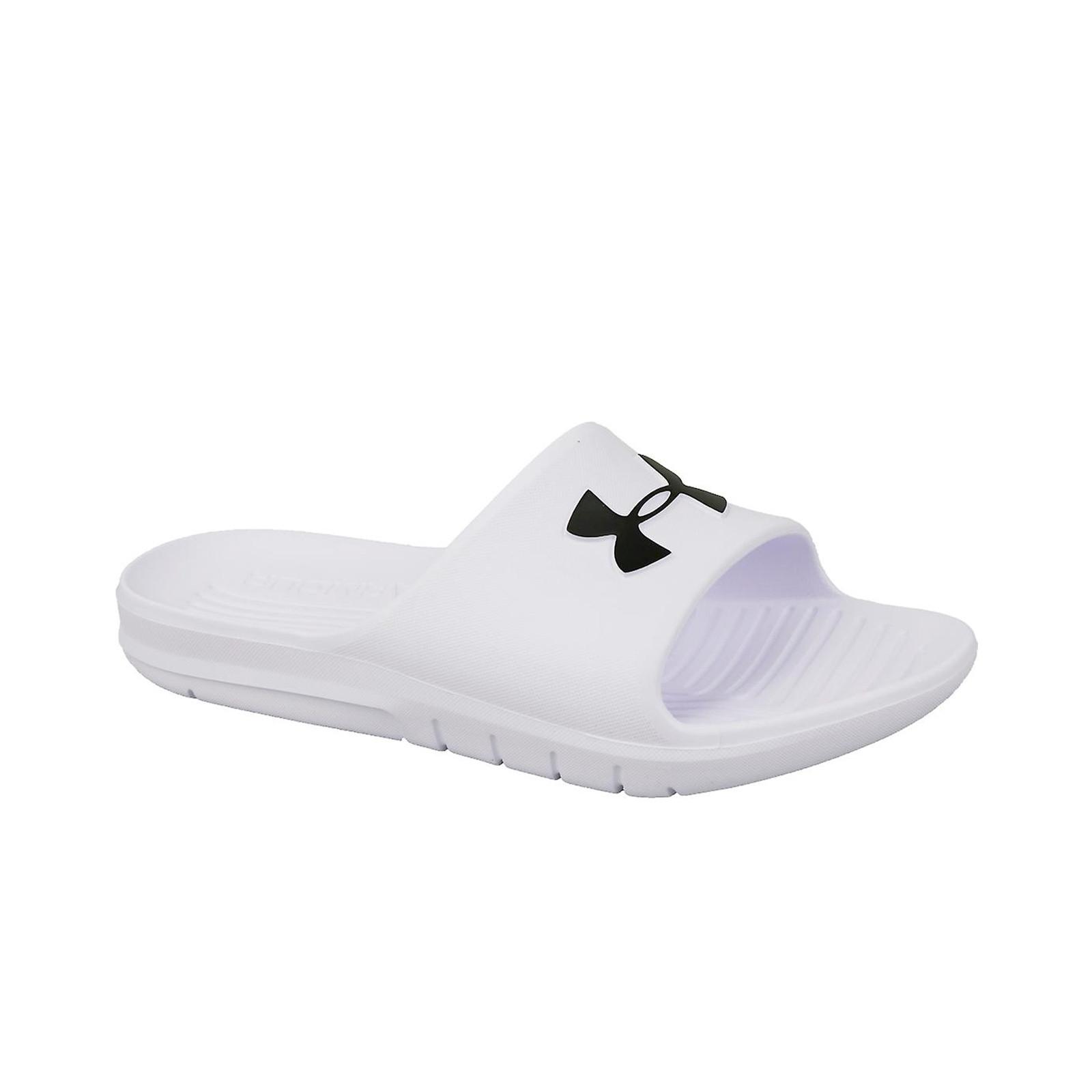 Noticias de última hora Botánica retroceder  Sandalias Under Armour Ua Core Pth Sl Sportswear para Hombre | Runa Store