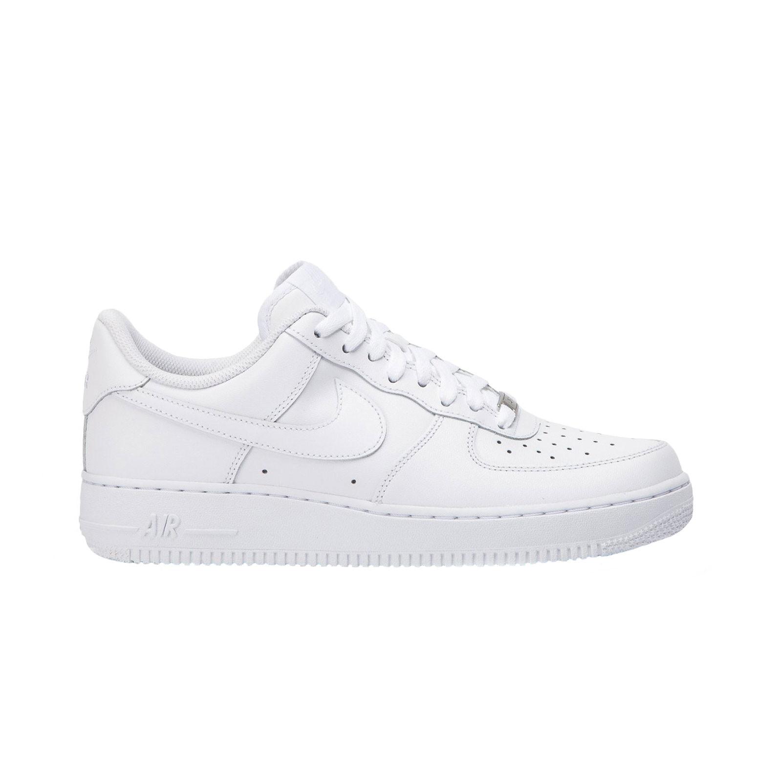 última venta donde puedo comprar los más valorados Zapatillas Nike Air Force 1.07 Sportswear para Hombre | Runa Store