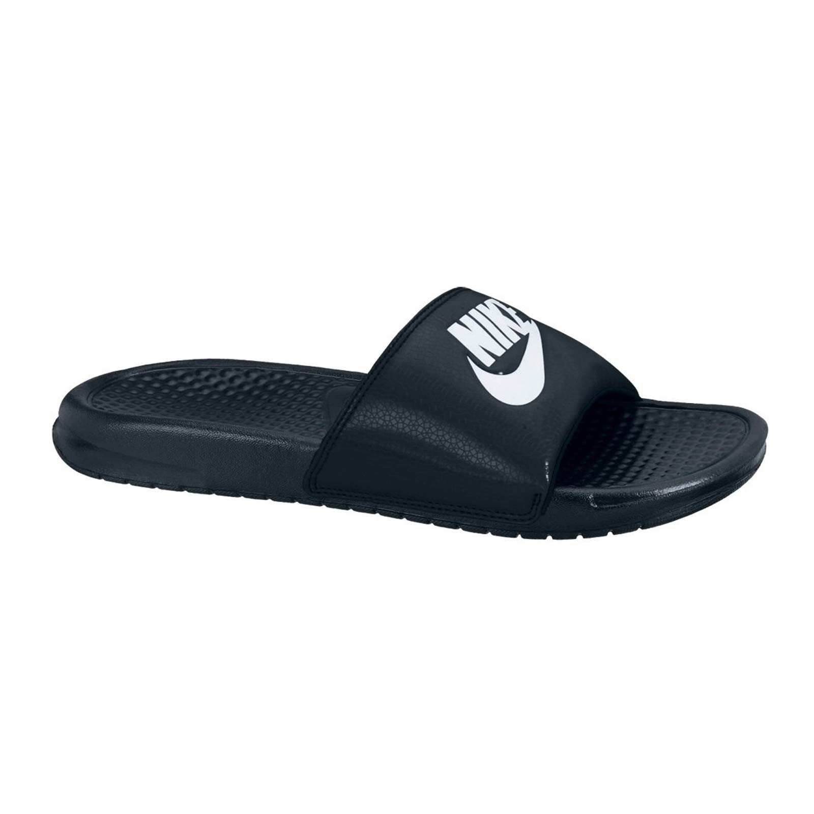 Sandalias Nike Benassi Jdi Sportswear para Hombre