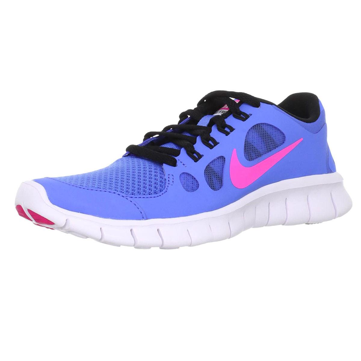 lava localizar Giro de vuelta  Zapatillas Nike Free 5.0 Gg 2013 J Running para Junior | Runa Store