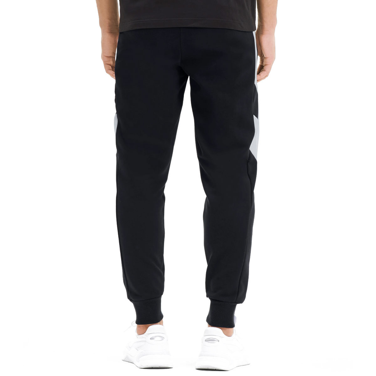 Pantalon Puma Modern Sports Pants Fl Urbano Para Hombre Runa Store