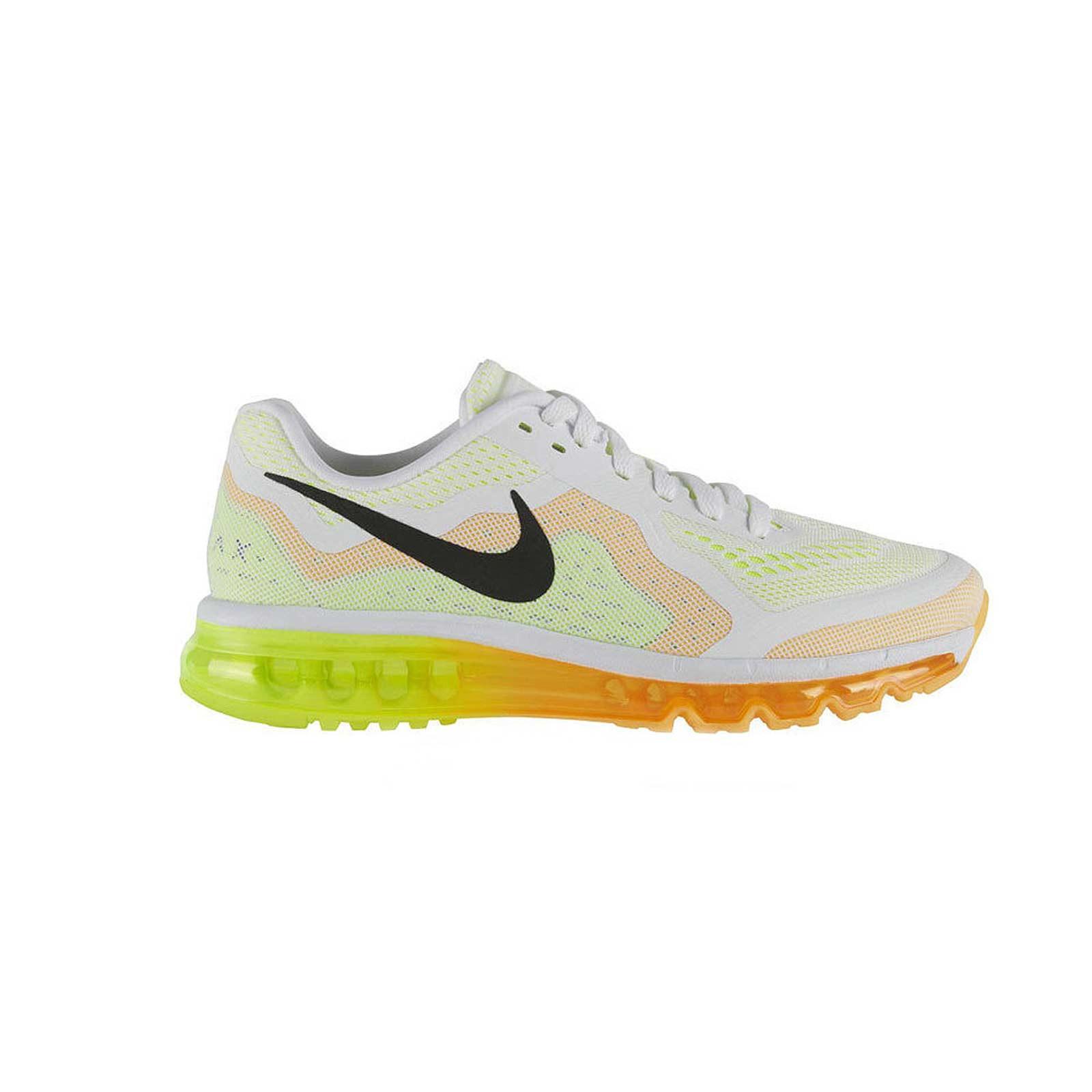 problema Investigación Opiáceo  Zapatillas Nike Air Max 2014 Running para Hombre | Runa Store