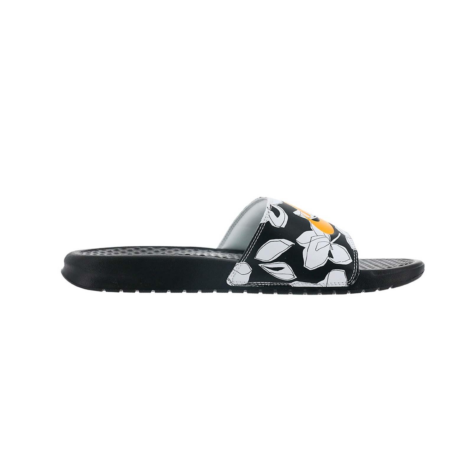 Sandalias Nike Benassi Jdi Print Sportswear para Hombre