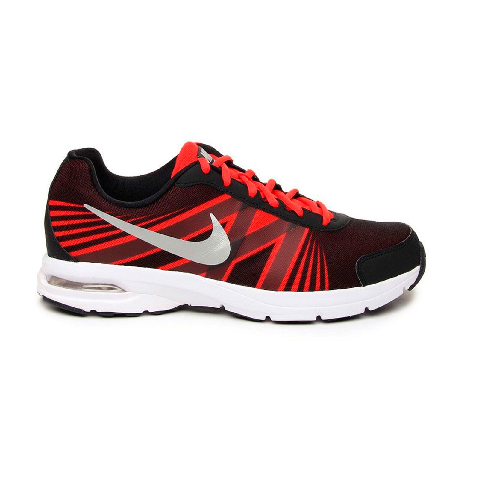 Uva Por No complicado  Zapatillas Nike Air Futurun 2 Running para Hombre | Runa Store