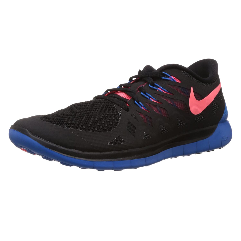 techo cinturón En la madrugada  Zapatillas Nike Free 5.0 Training para Hombre | Runa Store