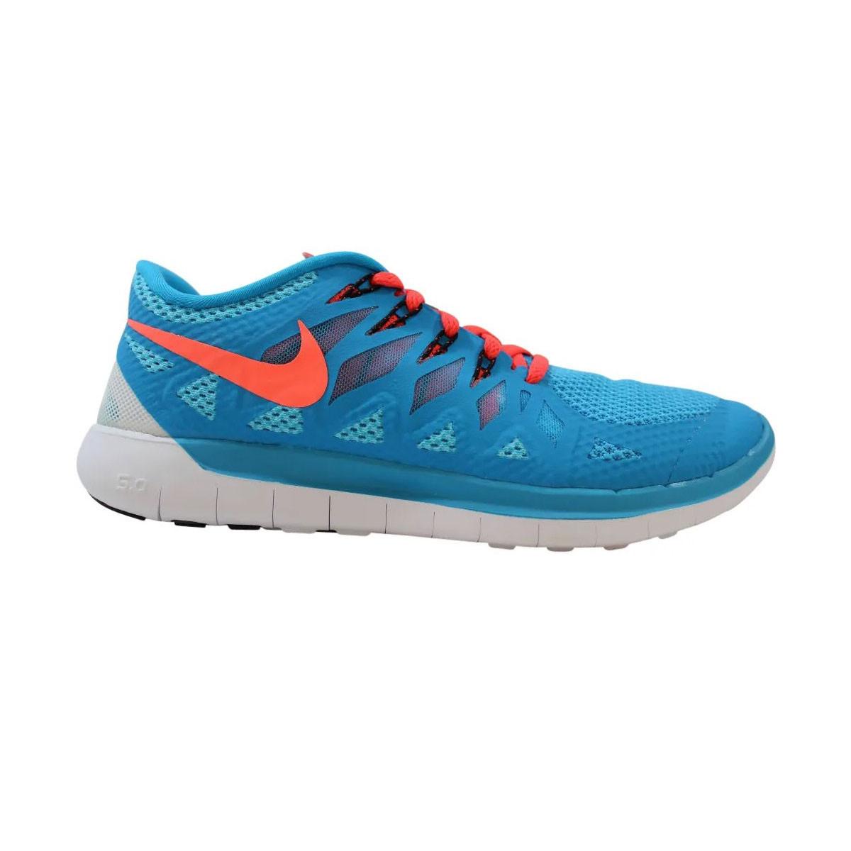 Jabeth Wilson fregar el último  Zapatillas Nike Nike Free 5.0 Training para Hombre | Runa Store
