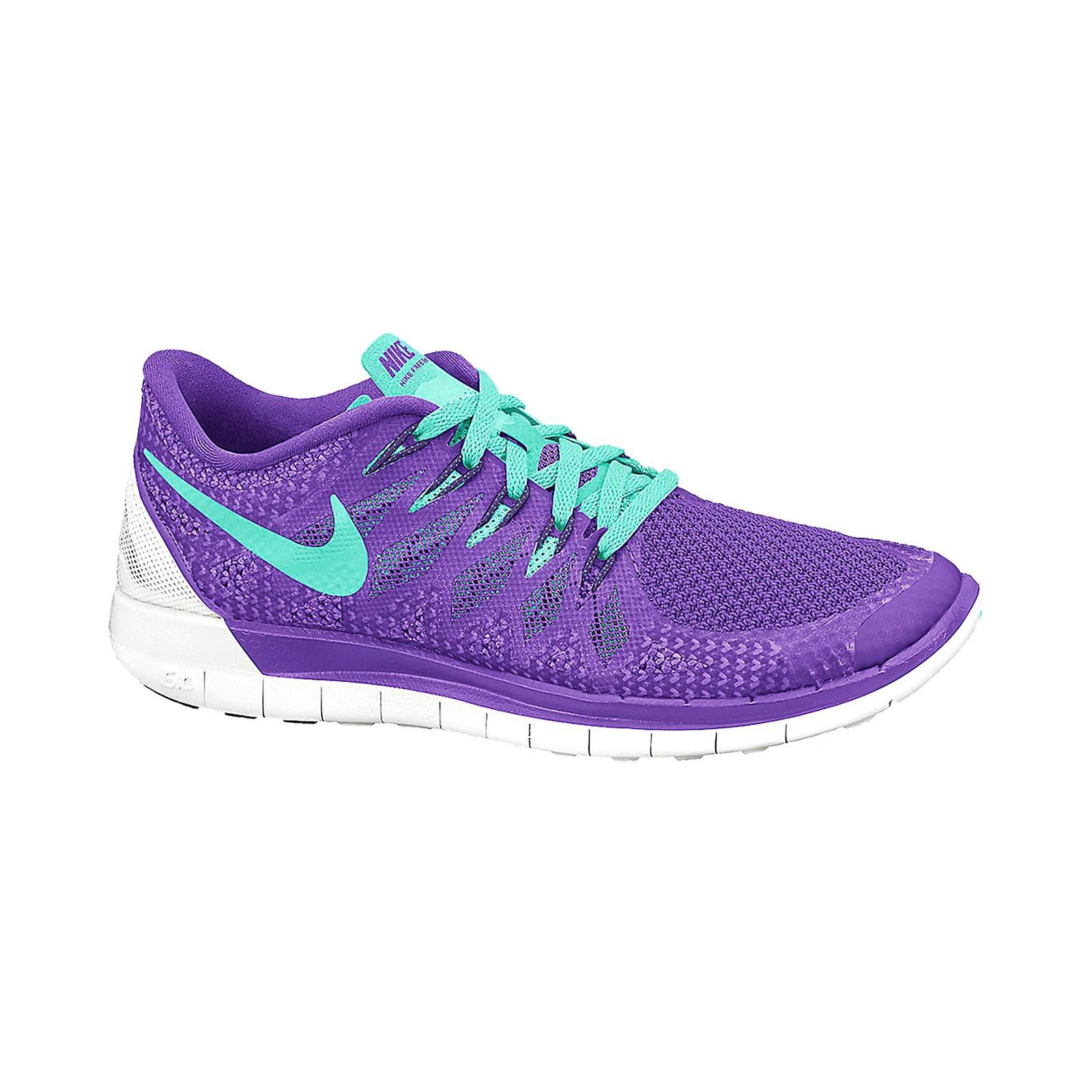 Fracción entrega Camión golpeado  Zapatillas Nike Wmns Free 5.0 Training para Mujer | Runa Store