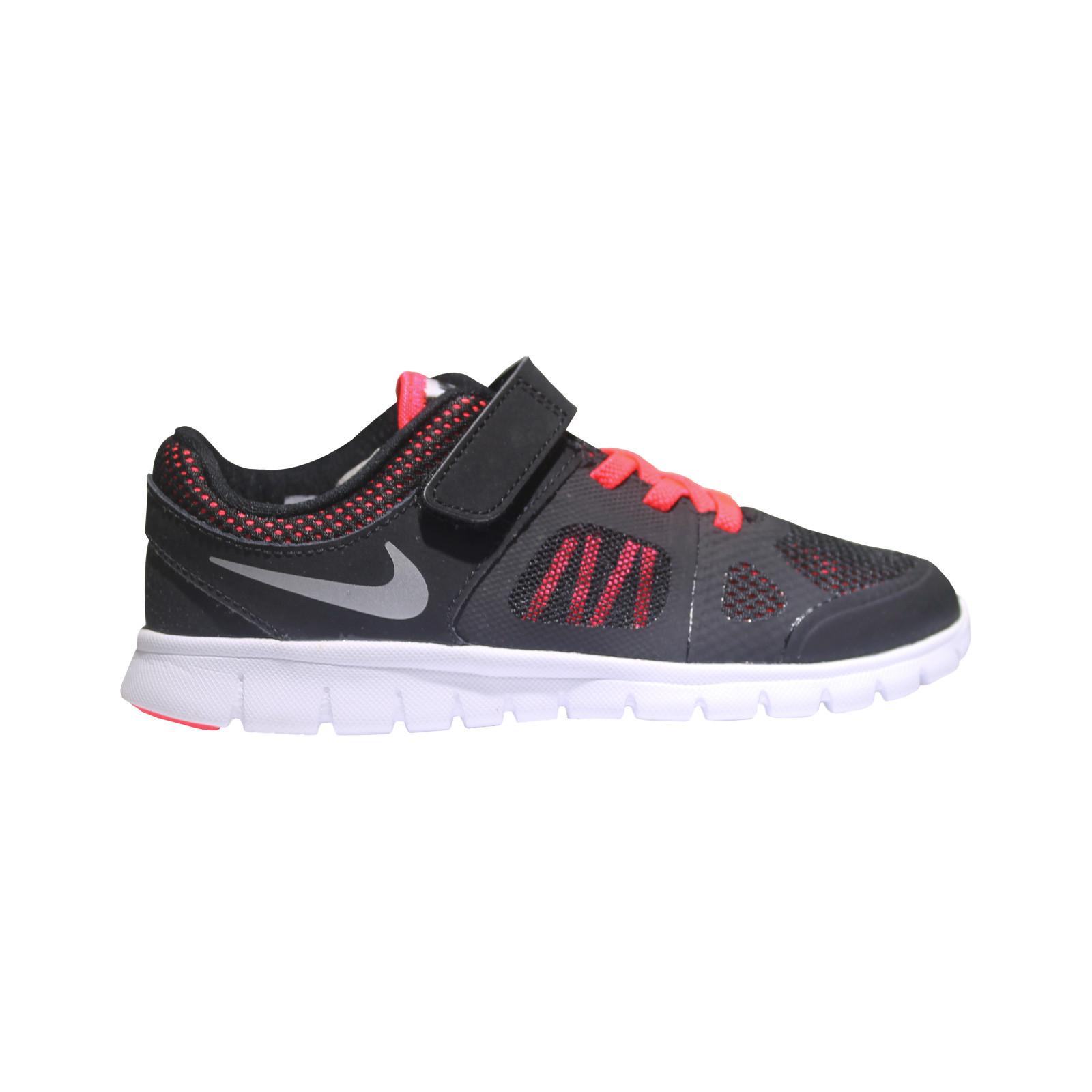 Polinizar pecho tenis  Zapatillas Nike Nike Flex 2014 Rn Gpv Running para Niña | Runa Store