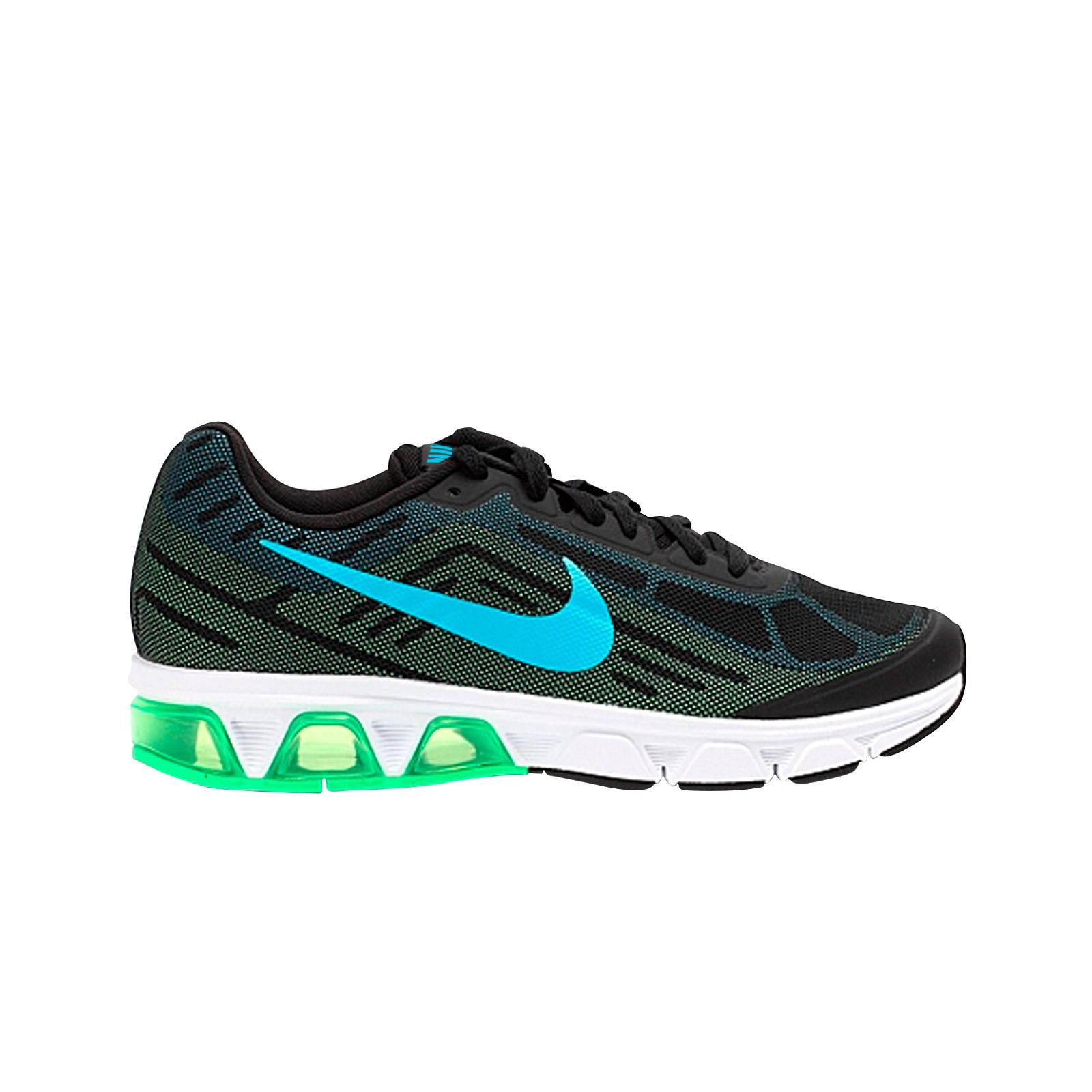 Juventud más Decoración  Zapatillas Nike Air Max Boldspeed 2015 Running para Hombre | Runa Store