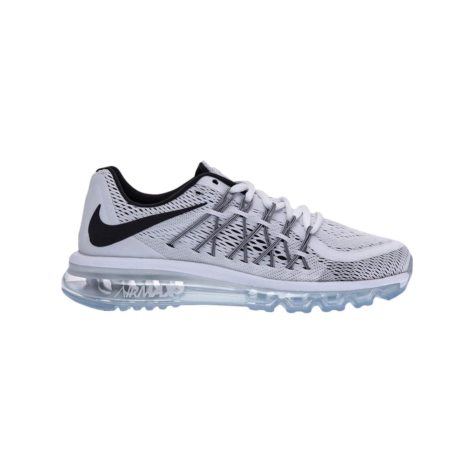 Consejos fuerte márketing  Zapatillas Nike Wmns Nike Air 2015 Running para Mujer | Runa Store