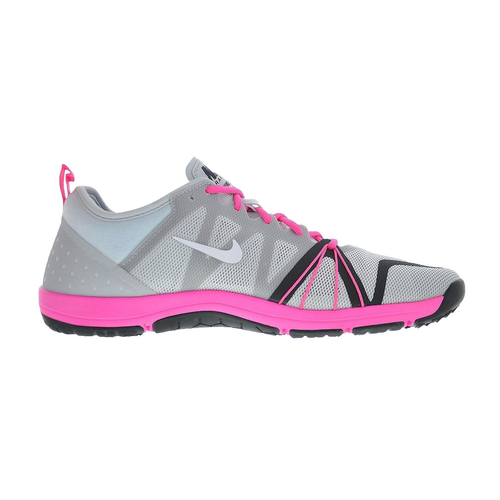 global Decepcionado Madison  Zapatillas Nike Wmns Nike Free Cross Compete Training para Mujer | Runa  Store