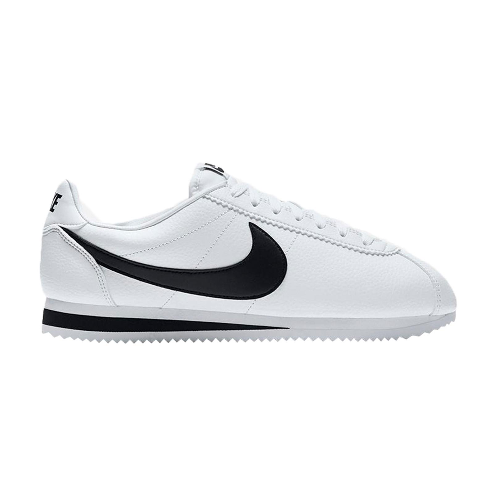 Zapatillas Nike Classic Cortez Leather Sportswear para Hombre