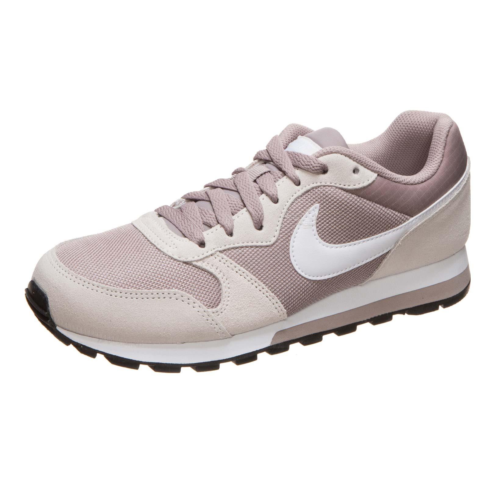 Obligatorio Mimar personalidad  Zapatillas Nike Wmns Md Runner 2 Sportswear para Mujer | Runa Store