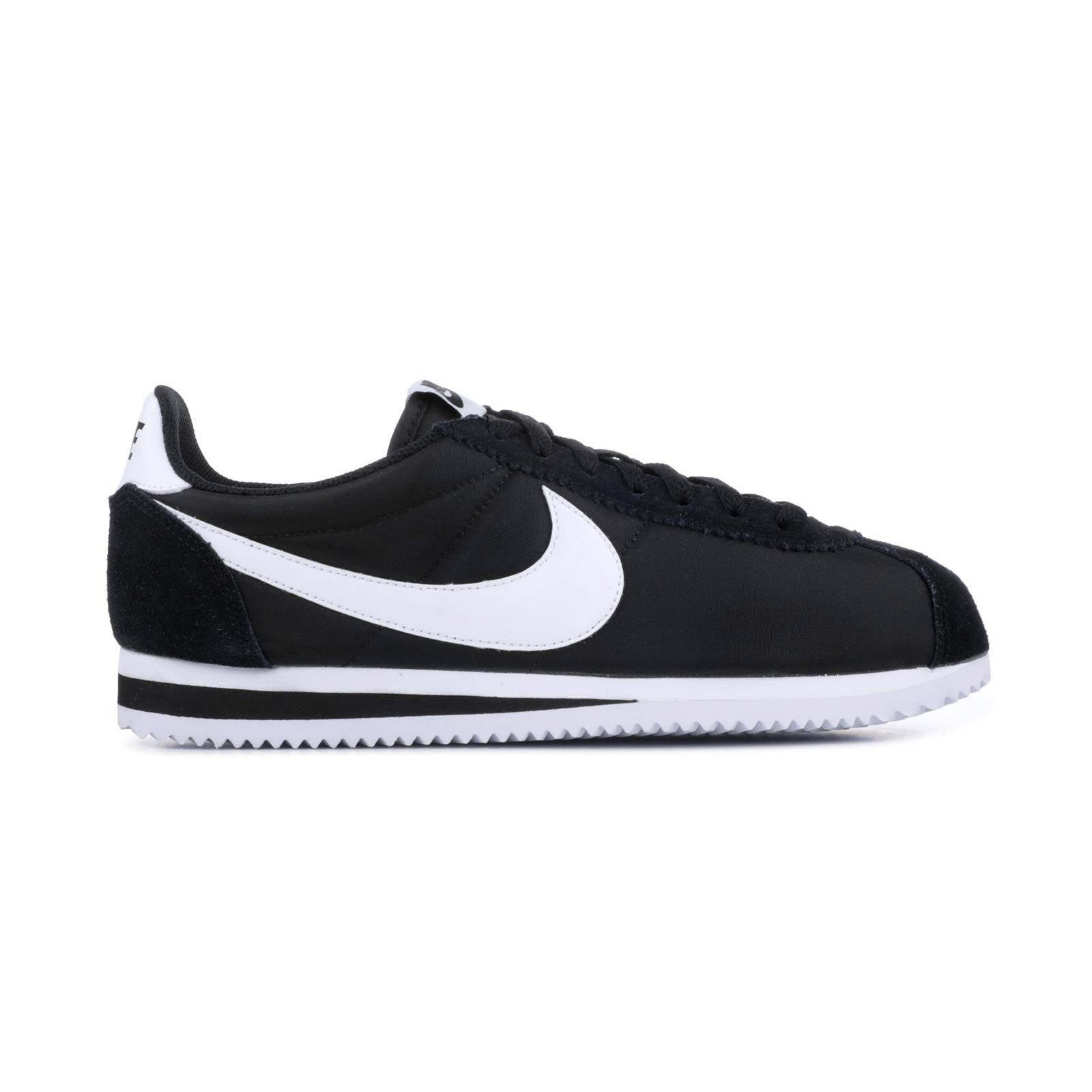 Zapatillas Nike Classic Cortez Nylon Sportswear para Hombre