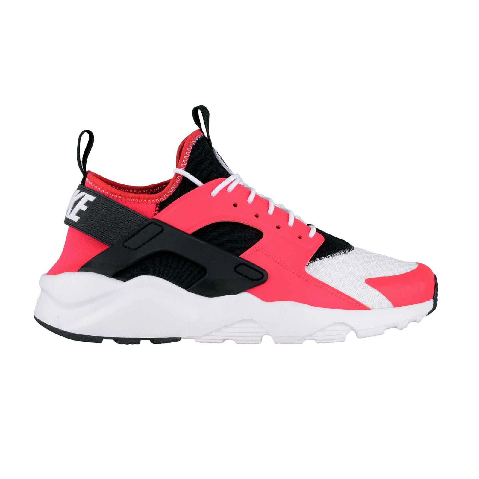 Escandaloso recompensa Notable  Zapatillas Nike Air Huarache Run Ultra Sportswear para Hombre | Runa Store