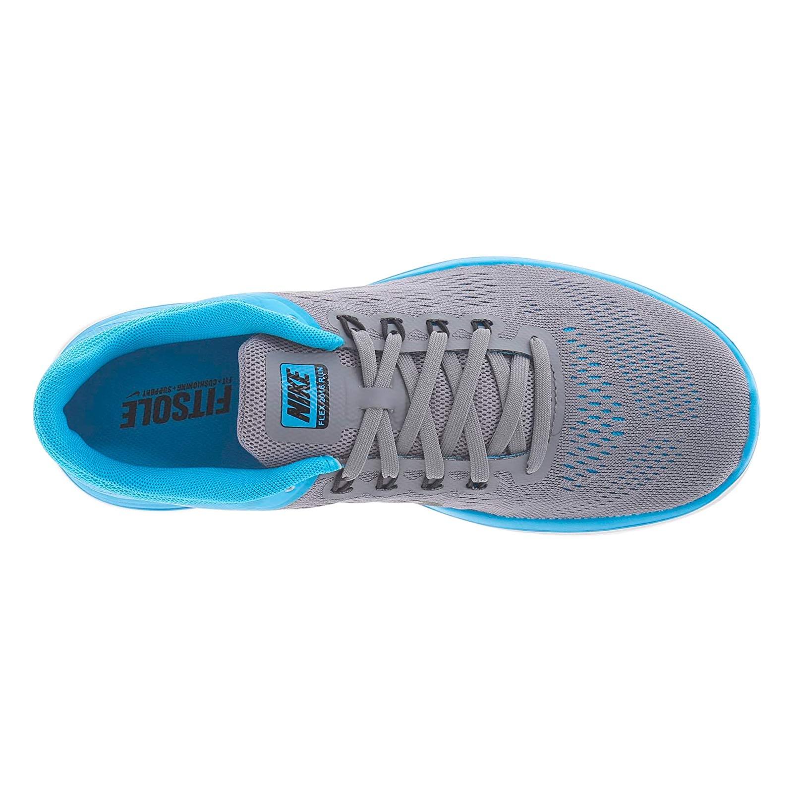 más desastre Turismo  Zapatillas Nike Wmns Flex 2016 Rn Running para Mujer | Runa Store