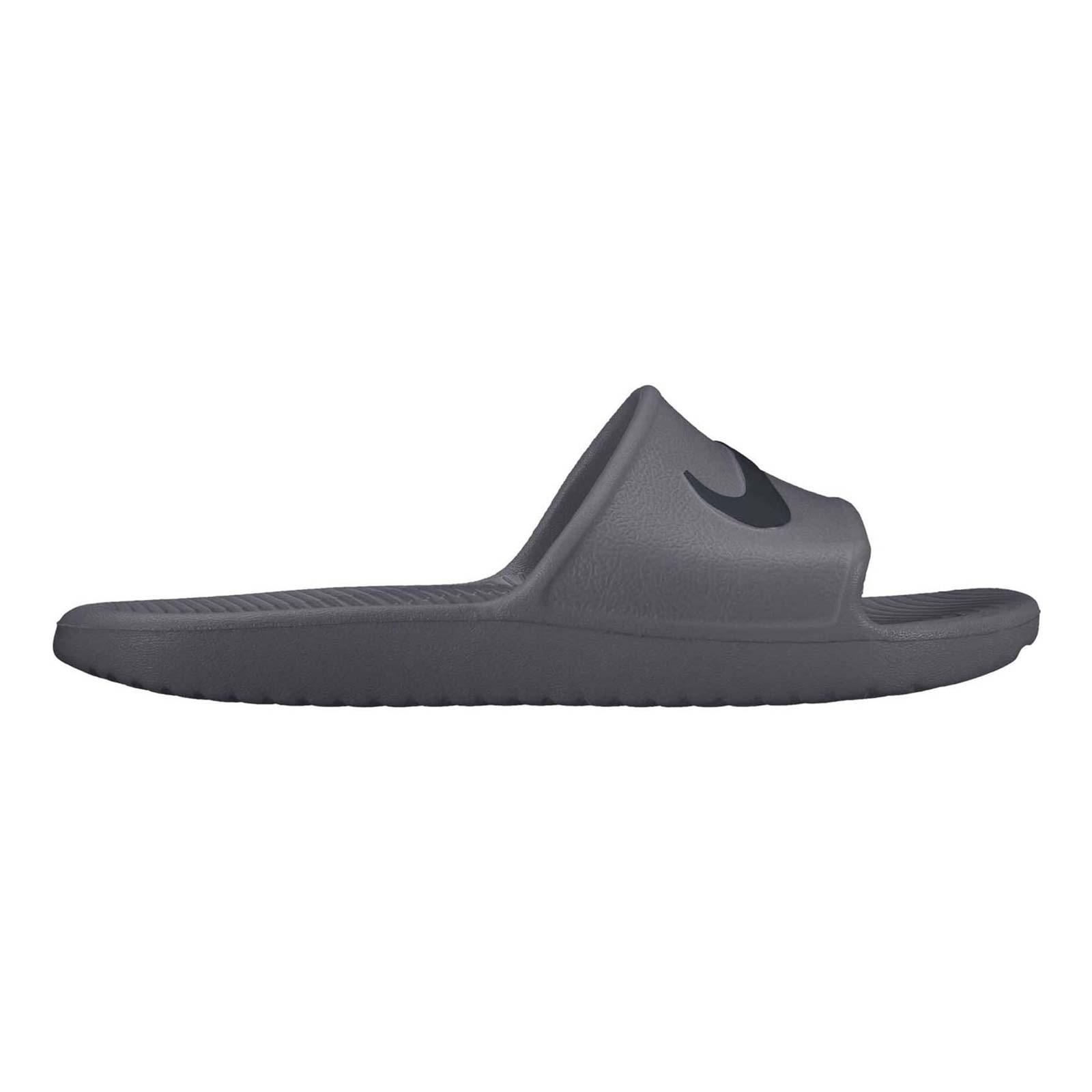 gancho habla Predecir  Sandalias Nike Kawa Shower Sportswear para Hombre | Runa Store