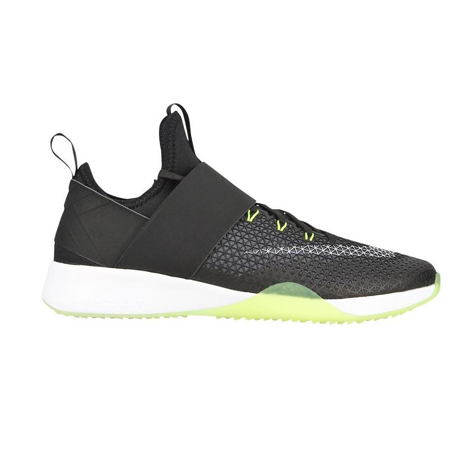 colina Me sorprendió Arqueológico  Zapatillas Nike Wmns Air Zoom Strong Training para Mujer | Runa Store