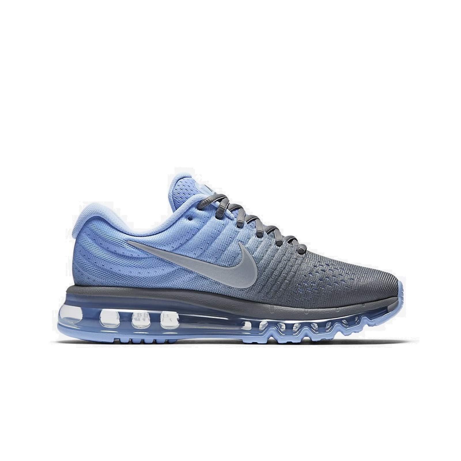 montar el primero Otoño  Zapatillas Nike Wmns Air Max 2017 Running para Mujer | Runa Store