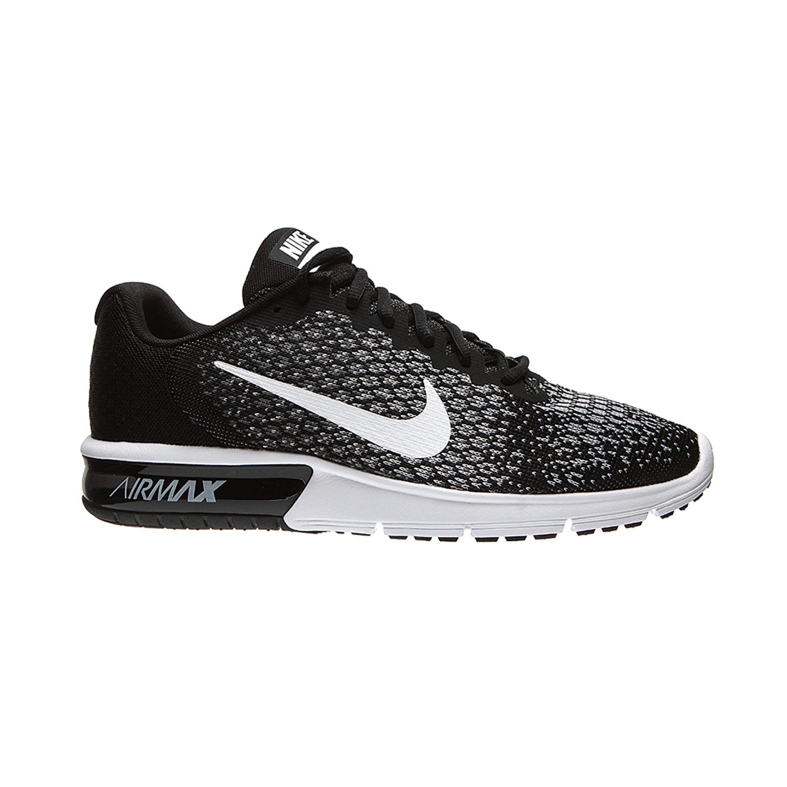 Zapatillas Nike Air Max Sequent 2 Running para Hombre