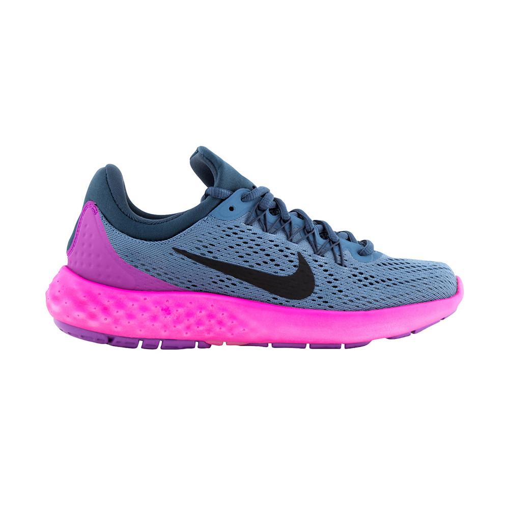 Fácil de comprender Guardería pistola  Zapatillas Nike Wmns Lunar Skyelux Running para Mujer   Runa Store