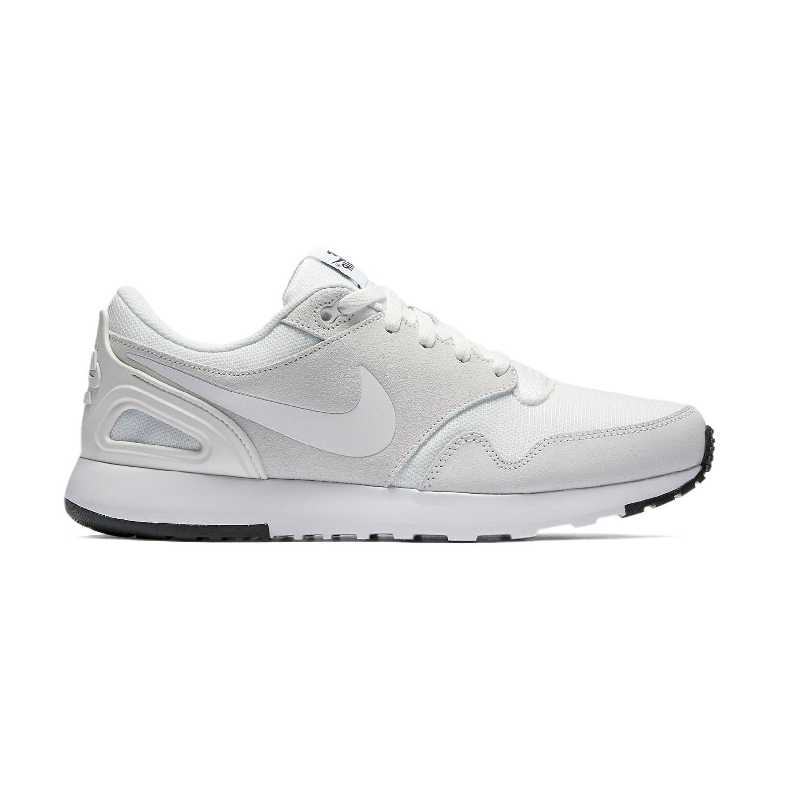 estéreo impacto selva  Zapatillas Nike Air Vibenna Sportswear para Hombre   Runa Store