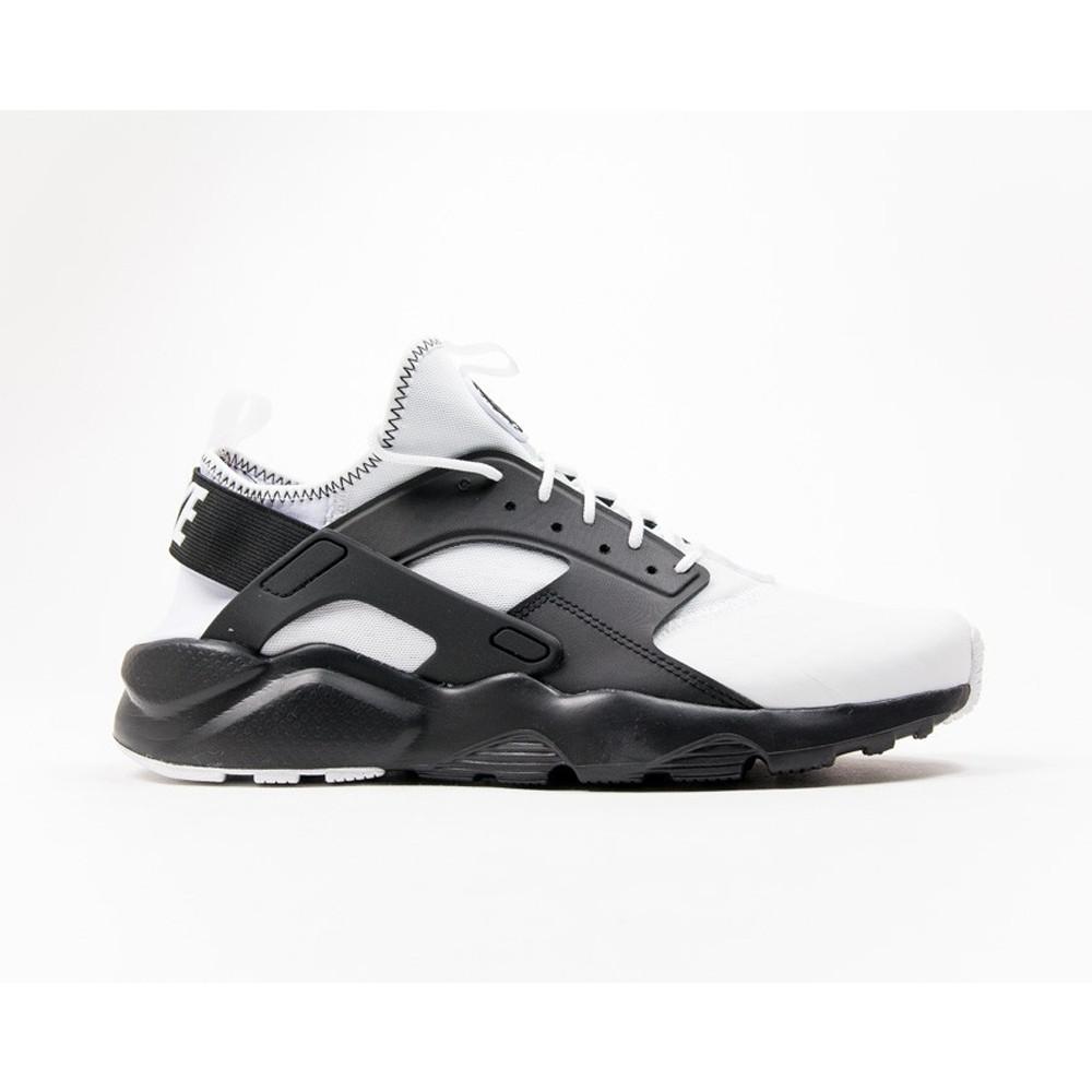 Aja Paralizar dentista  Zapatillas Nike AIR HUARACHE RUN ULTRA SE Sportswear para Hombre | Runa  Store
