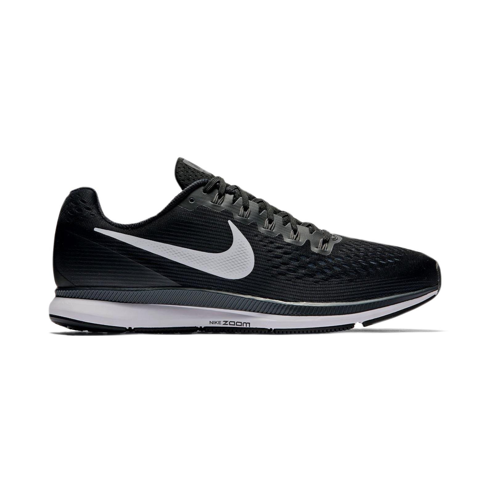 Formación reunirse Figura  Zapatillas Nike Air Zoom Pegasus 34 Running para Hombre | Runa Store