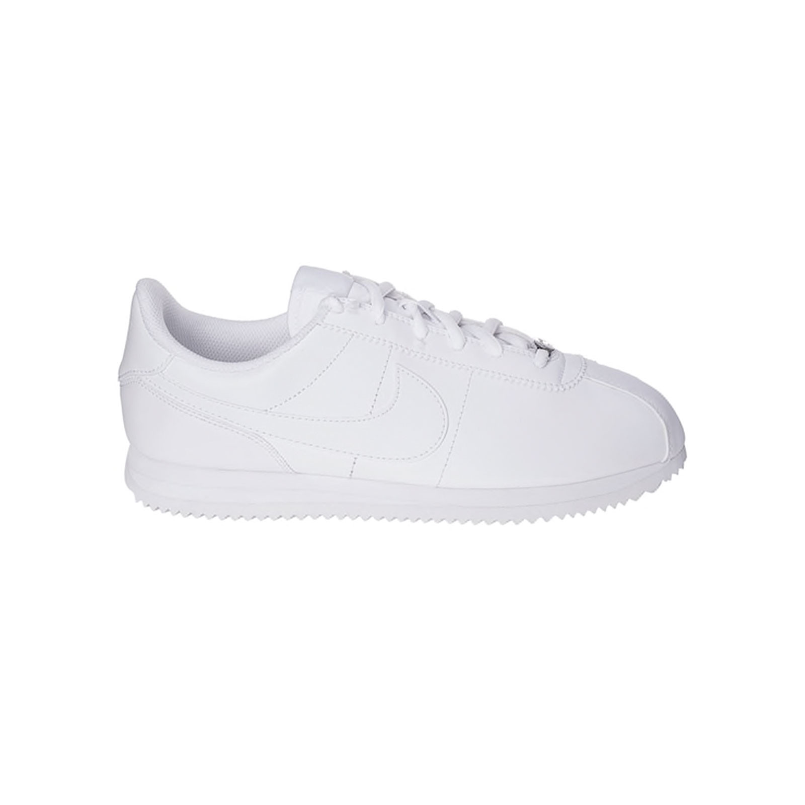 Sabroso Fundir Haz un esfuerzo  Zapatillas Nike Cortez Basic Sl Bg Sportswear para Niño | Runa Store