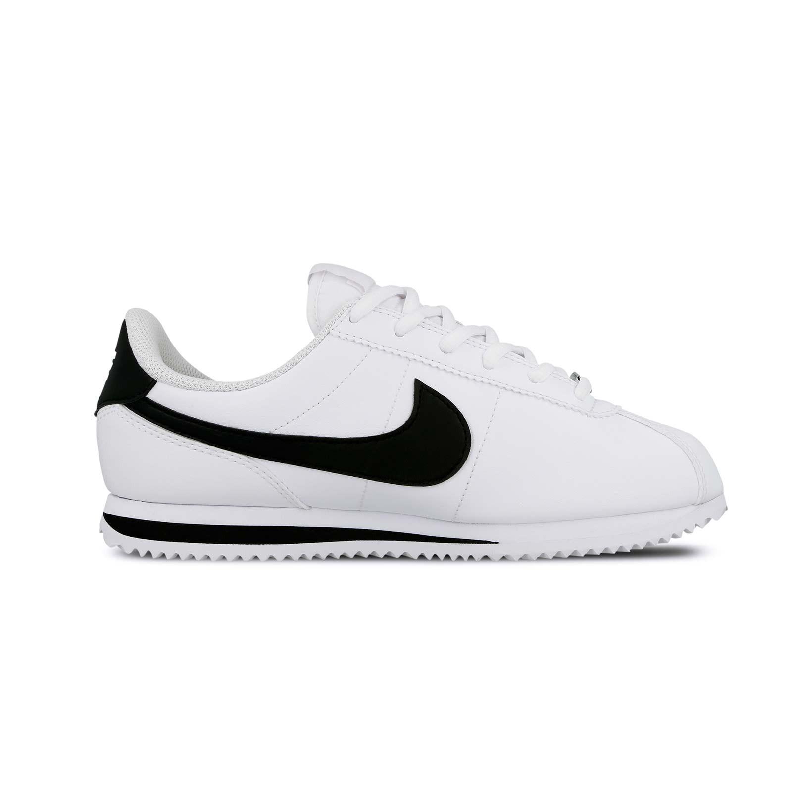 Porra Paciencia medio litro  Zapatillas Nike Cortez Basic Sl Bg Sportswear para Niña | Runa Store