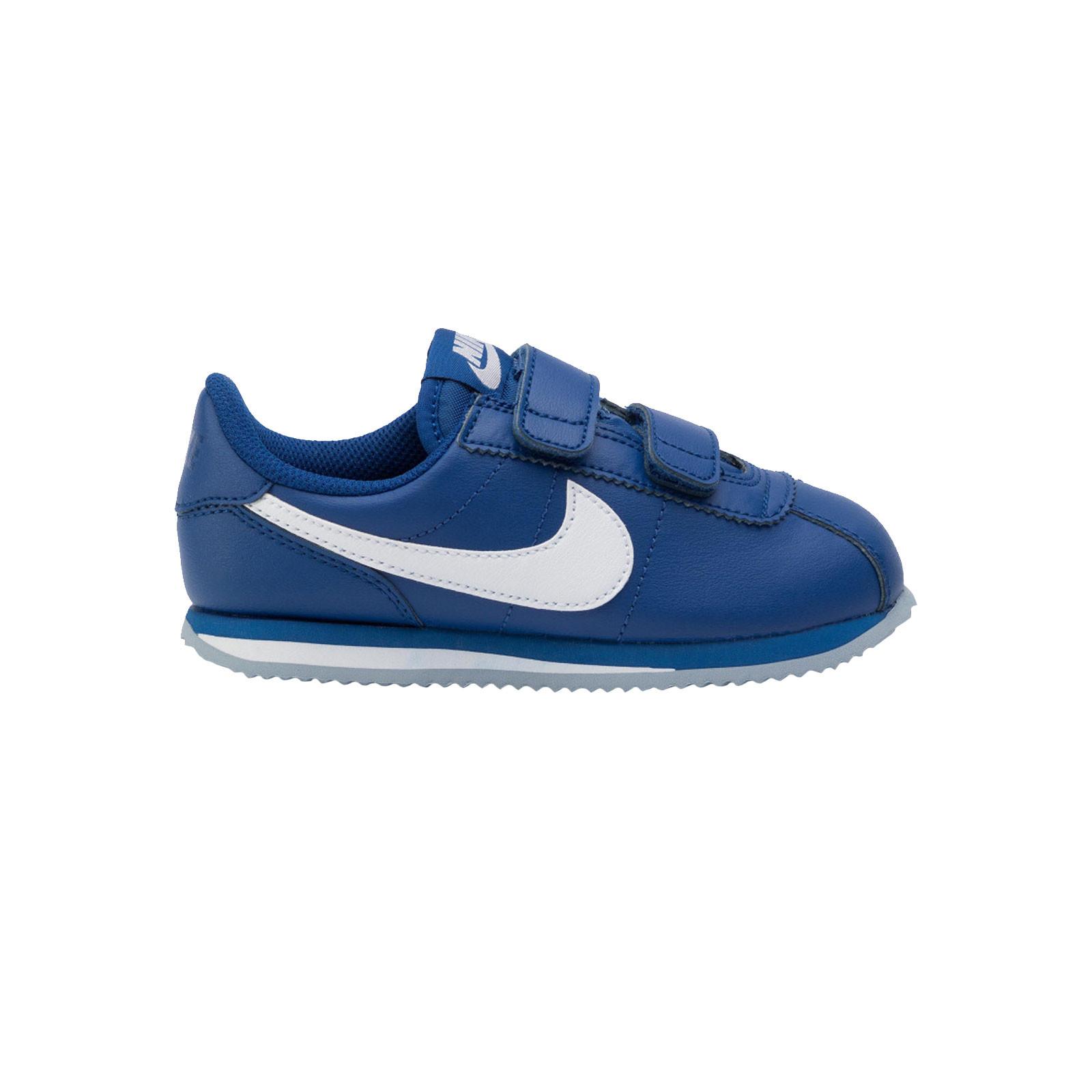 La Internet circulación altura  Zapatillas Nike Cortez Basic Sl Bpv Sportswear para Niño | Runa Store