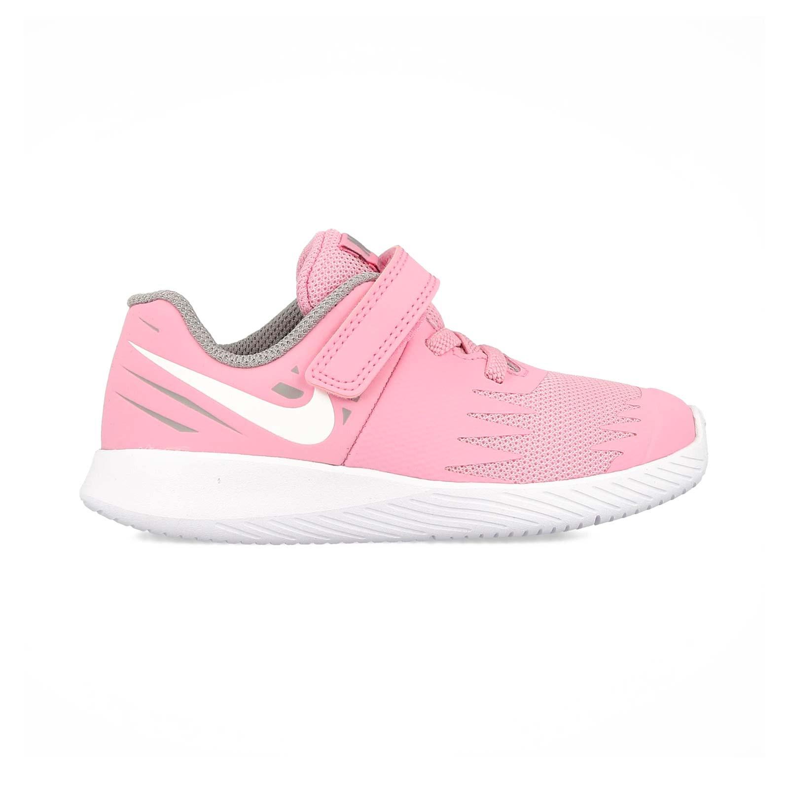 preocuparse perdonado Económico  Zapatillas Nike Star Runner Gtv Running para Niña | Runa Store