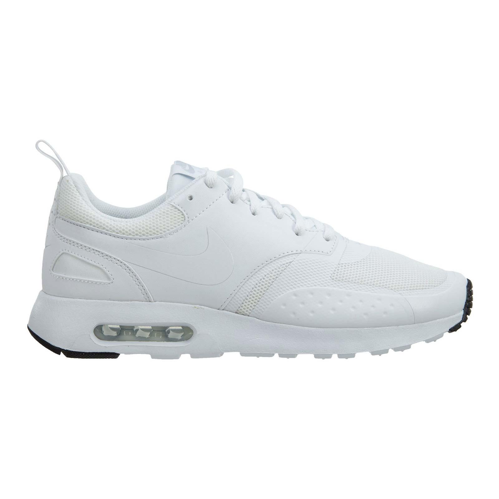 Reciclar meditación Planta de semillero  Zapatillas Nike Air Max Vision Sportswear para Hombre   Runa Store