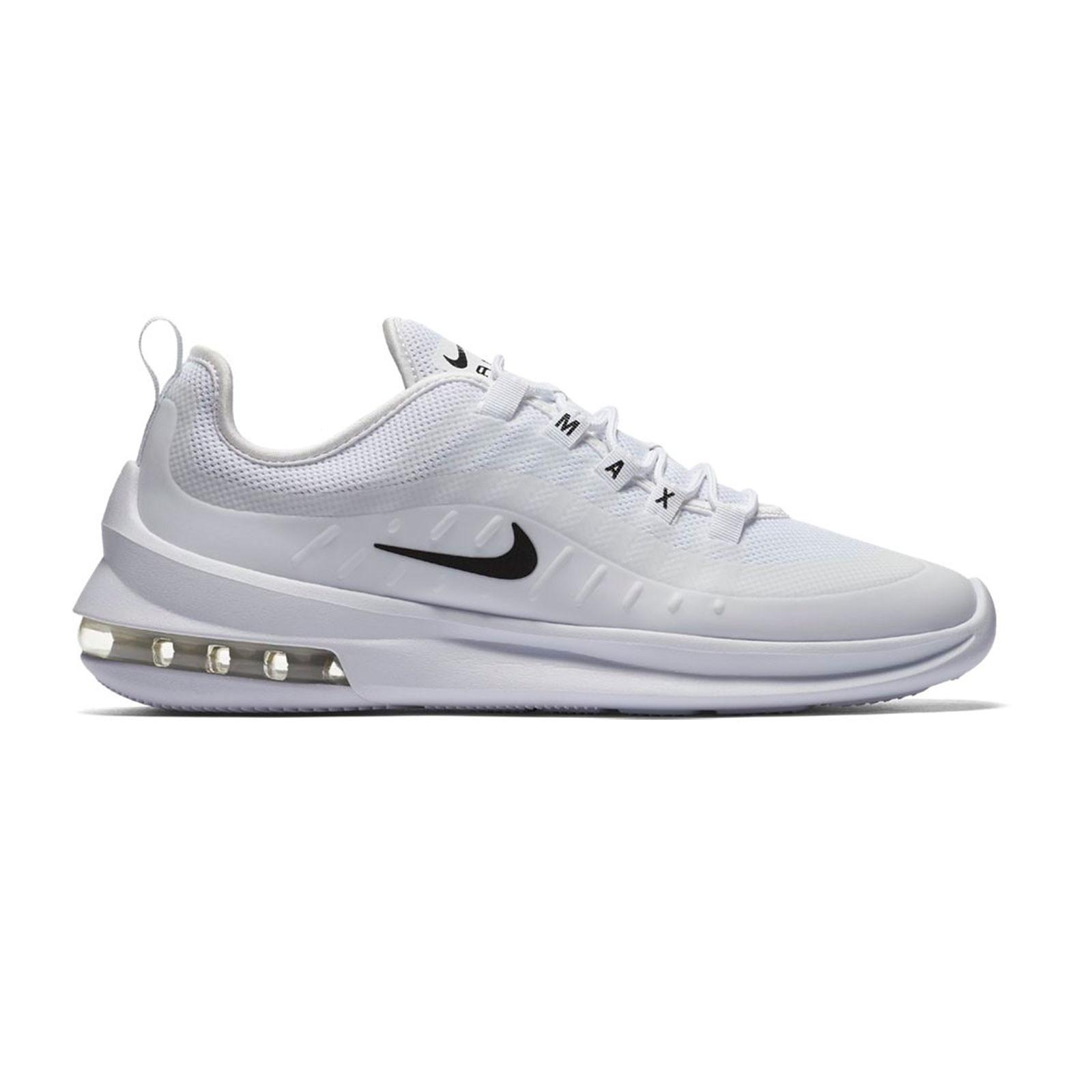 grande Árbol de tochi Mercado  Zapatillas Nike Air Max Axis Sportswear para Hombre   Runa Store