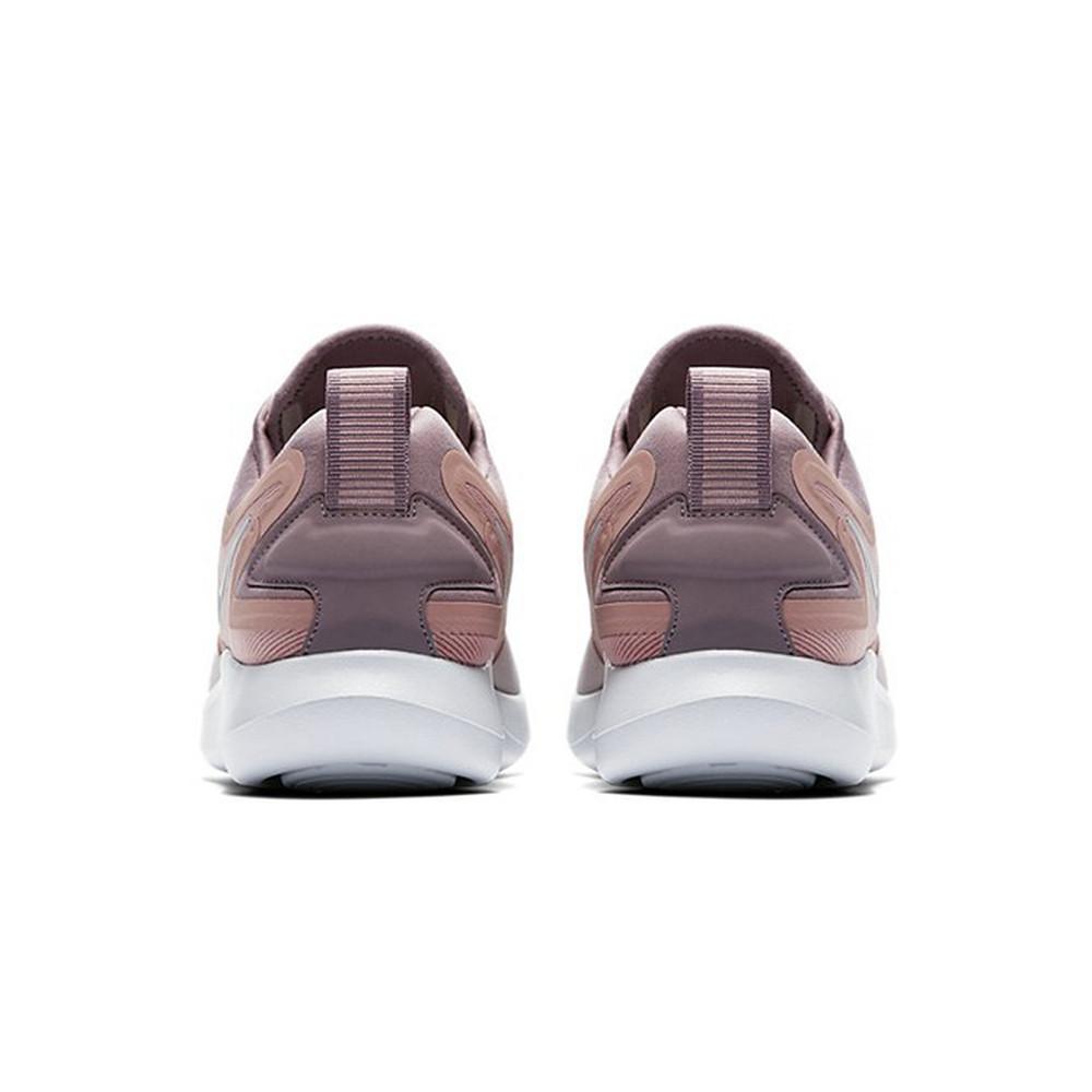 whisky computadora Desviación  Zapatillas Nike Wmns Lunarsolo Running para Mujer   Runa Store