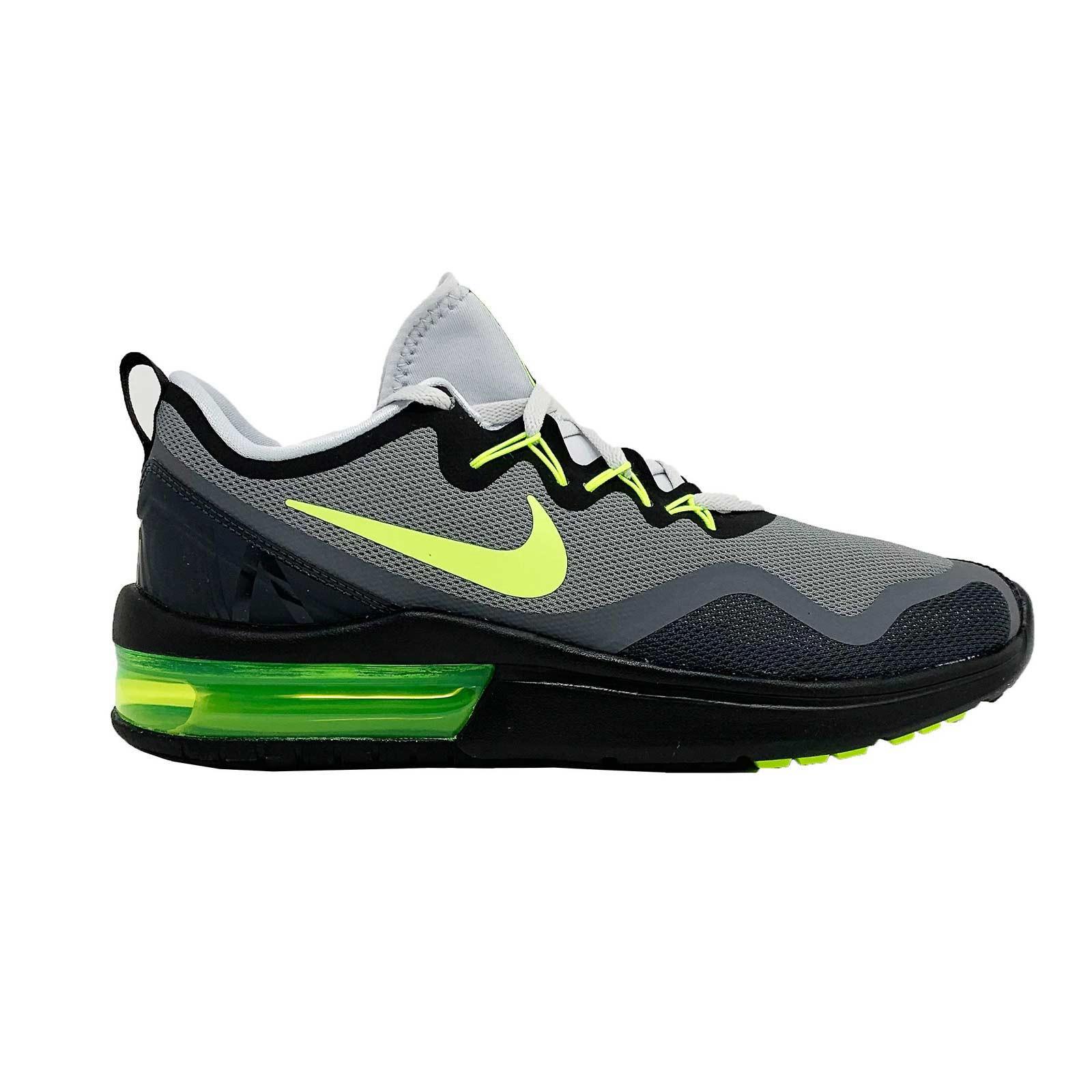 Facturable nacionalismo Desviar  Zapatillas Nike Air Max Fury Running para Hombre | Runa Store