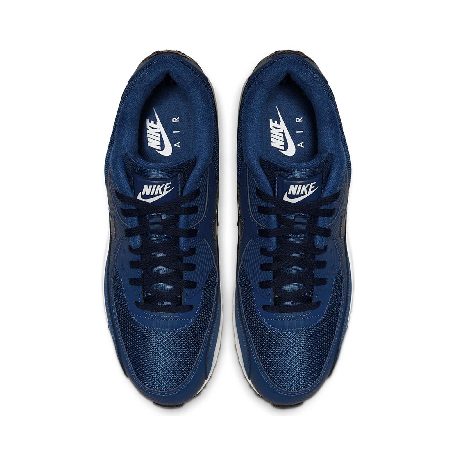 Zapatos Alivio prefacio  Zapatillas Nike Air Max 90 Essential Sportswear para Hombre | Runa Store