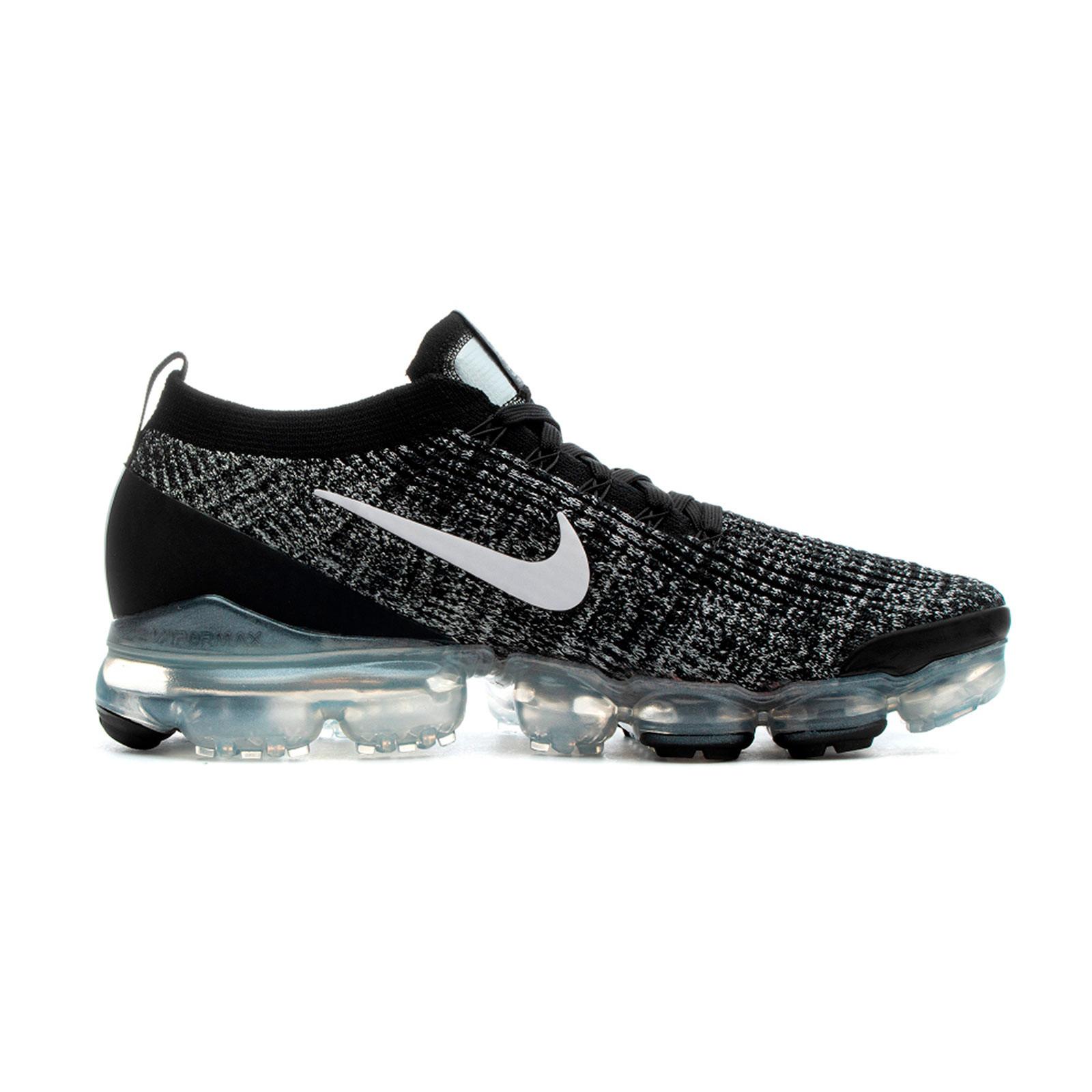 Zapatillas Nike Air Vapormax Flyknit 3 Sportswear para Hombre
