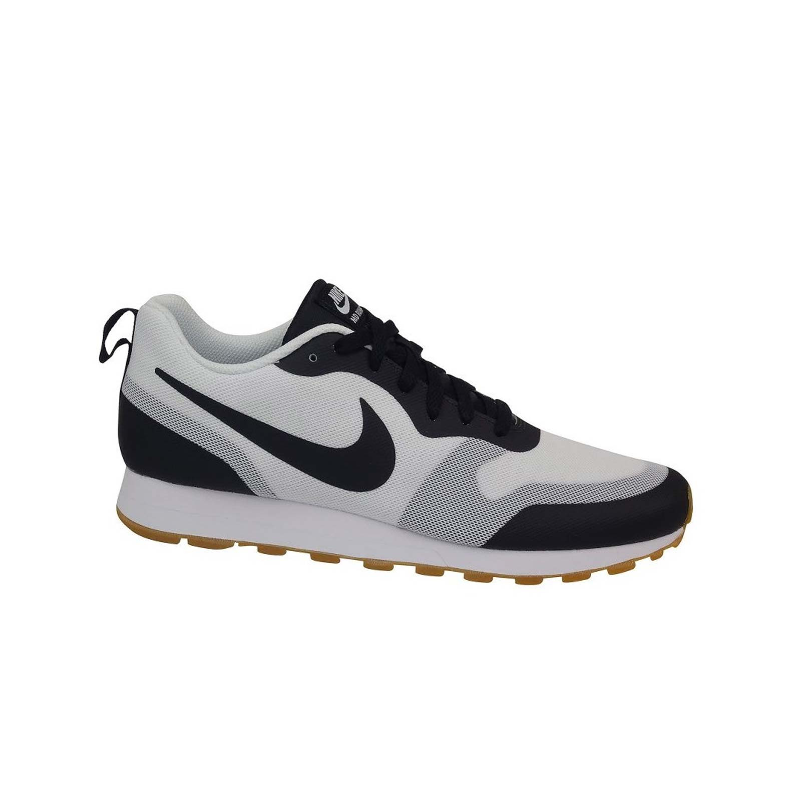 zapatillas nike md runner hombre
