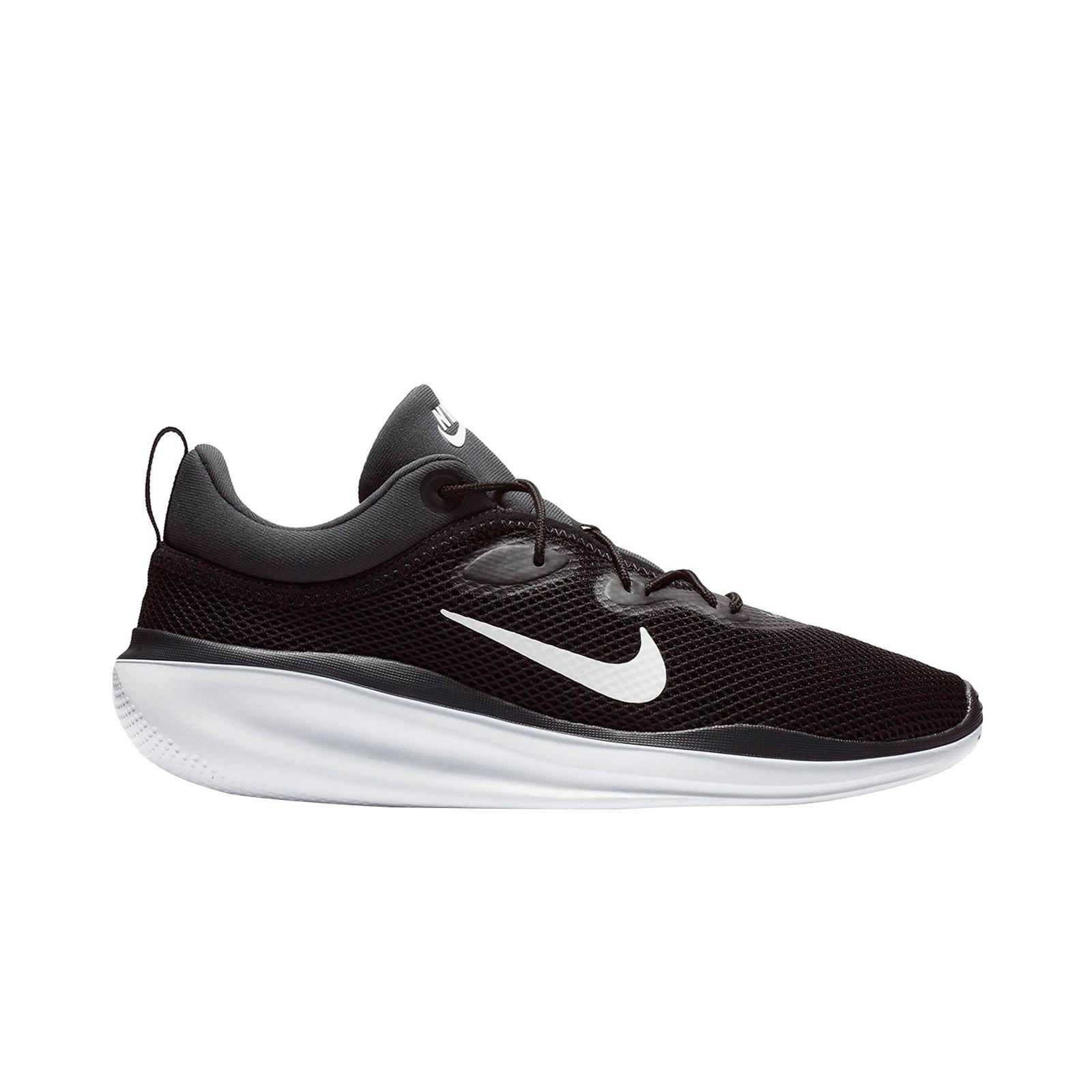 zapatillas nike sportswear hombre