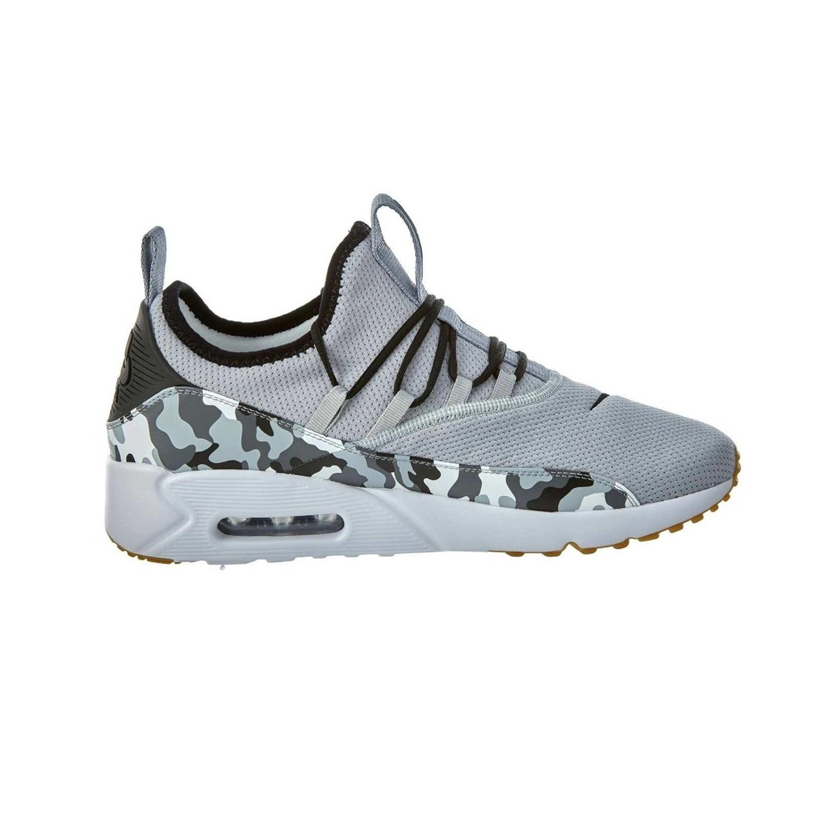 Mus prisión ángel  Zapatillas Nike Air Max 90 Ez Sportswear para Hombre | Runa Store