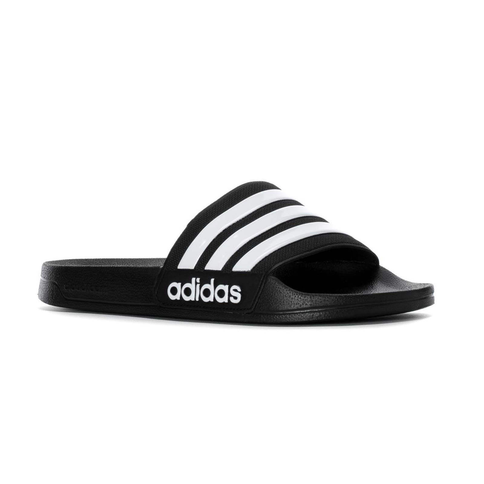 Decano atmósfera Distribuir  Sandalias Adidas Adilette Shower Sportswear para Hombre | Runa Store