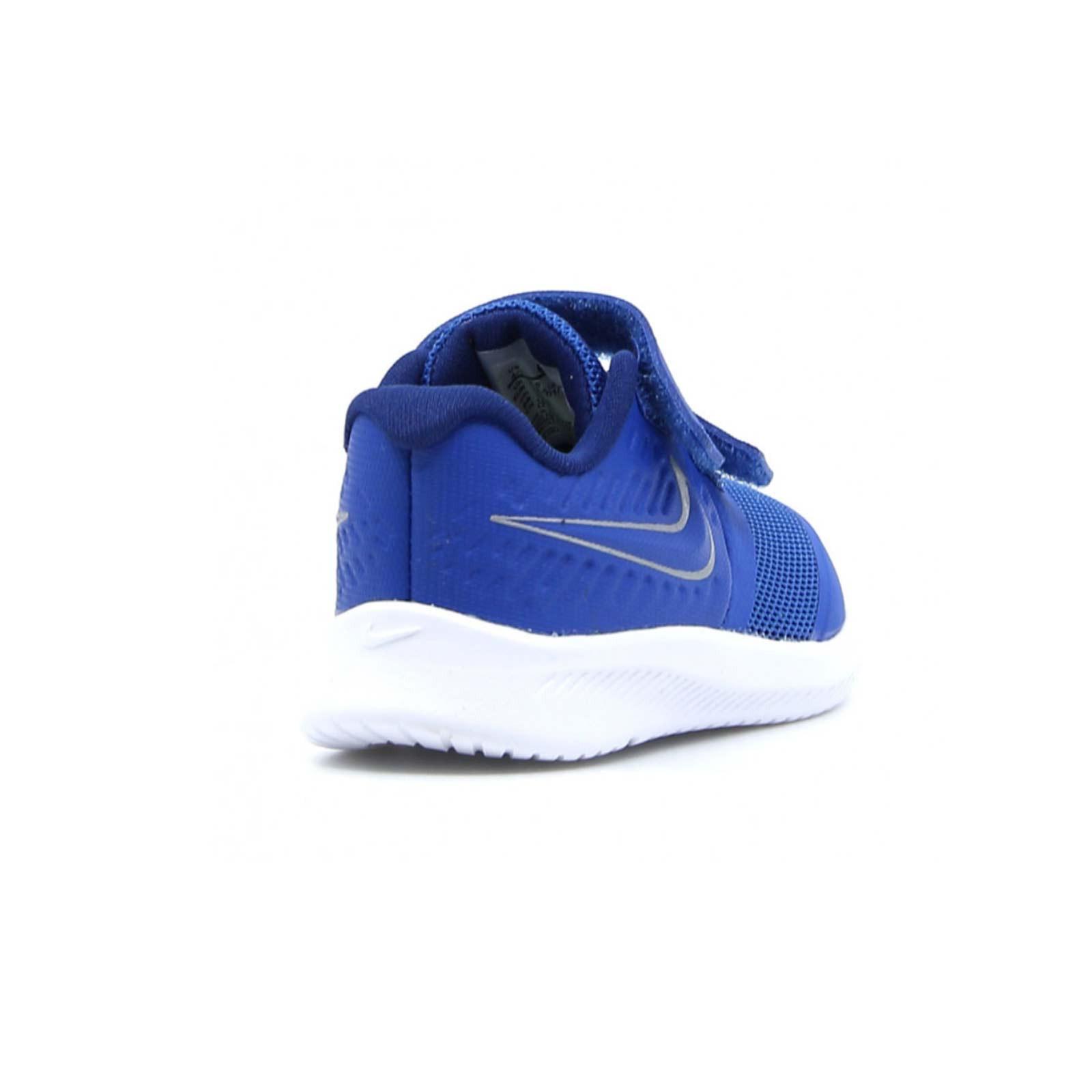 fertilizante Inspección ola  Zapatillas Nike Star Runner 2 Psv Running para Niño | Runa Store