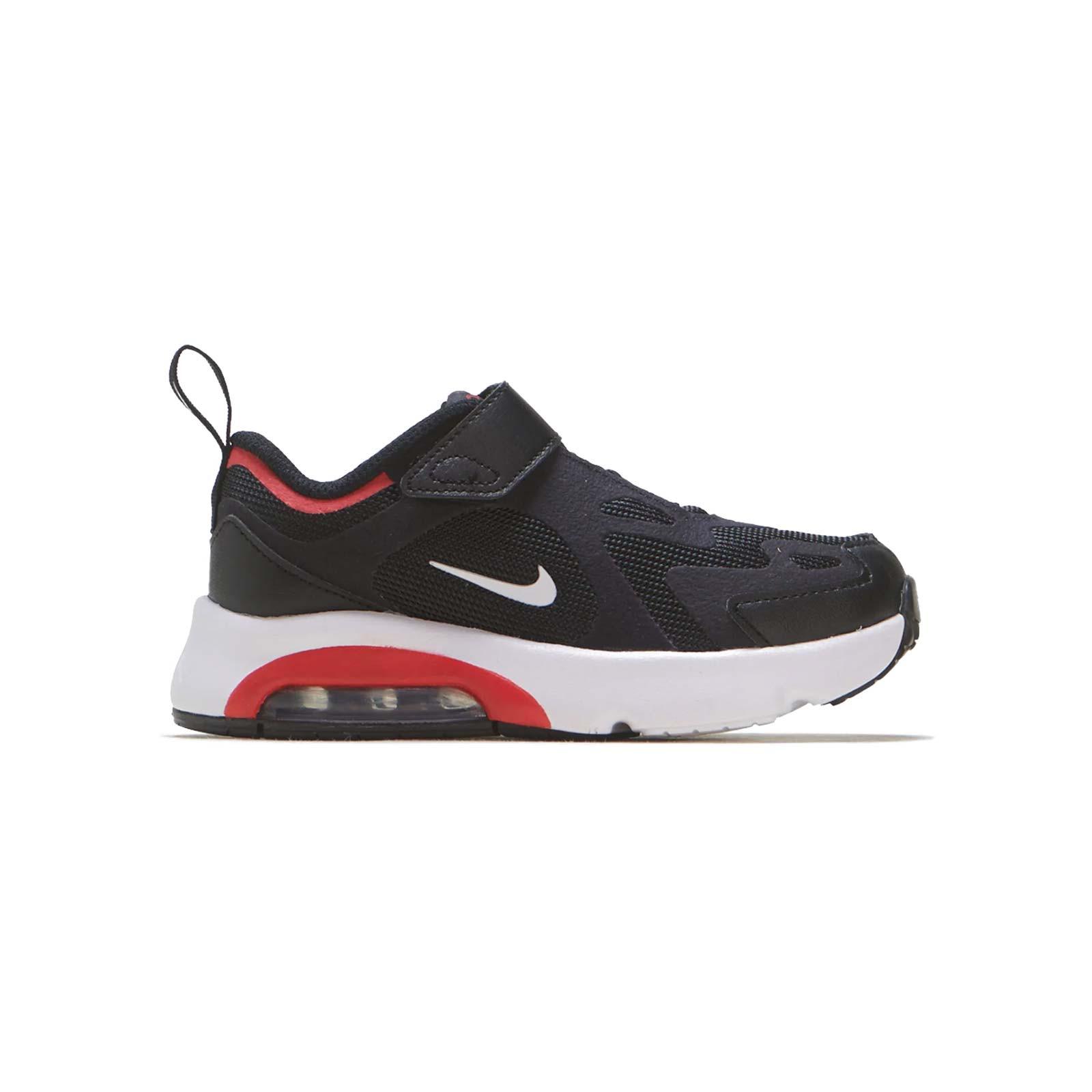 cartel oscuro contar hasta  Zapatillas Nike Air Max 200 Bt Sportswear para Niño   Runa Store
