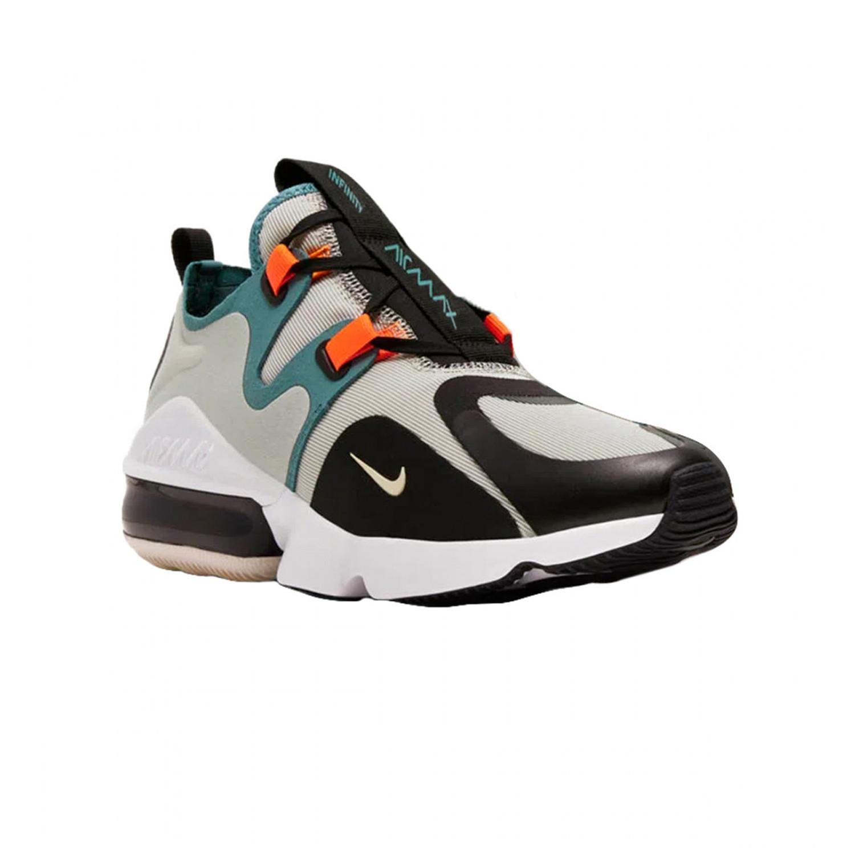 Zapatillas Nike Air Max Infinity Sportswear para Hombre