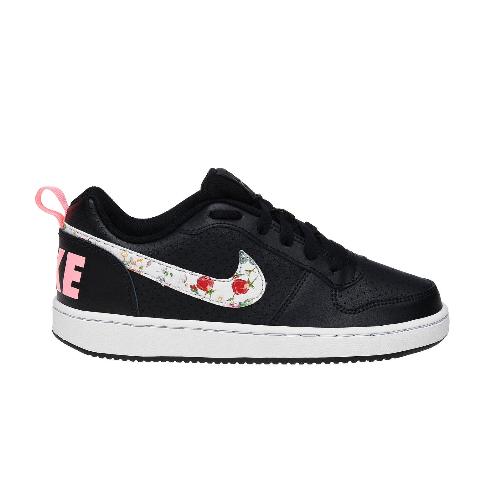 zapatos nike niña 24