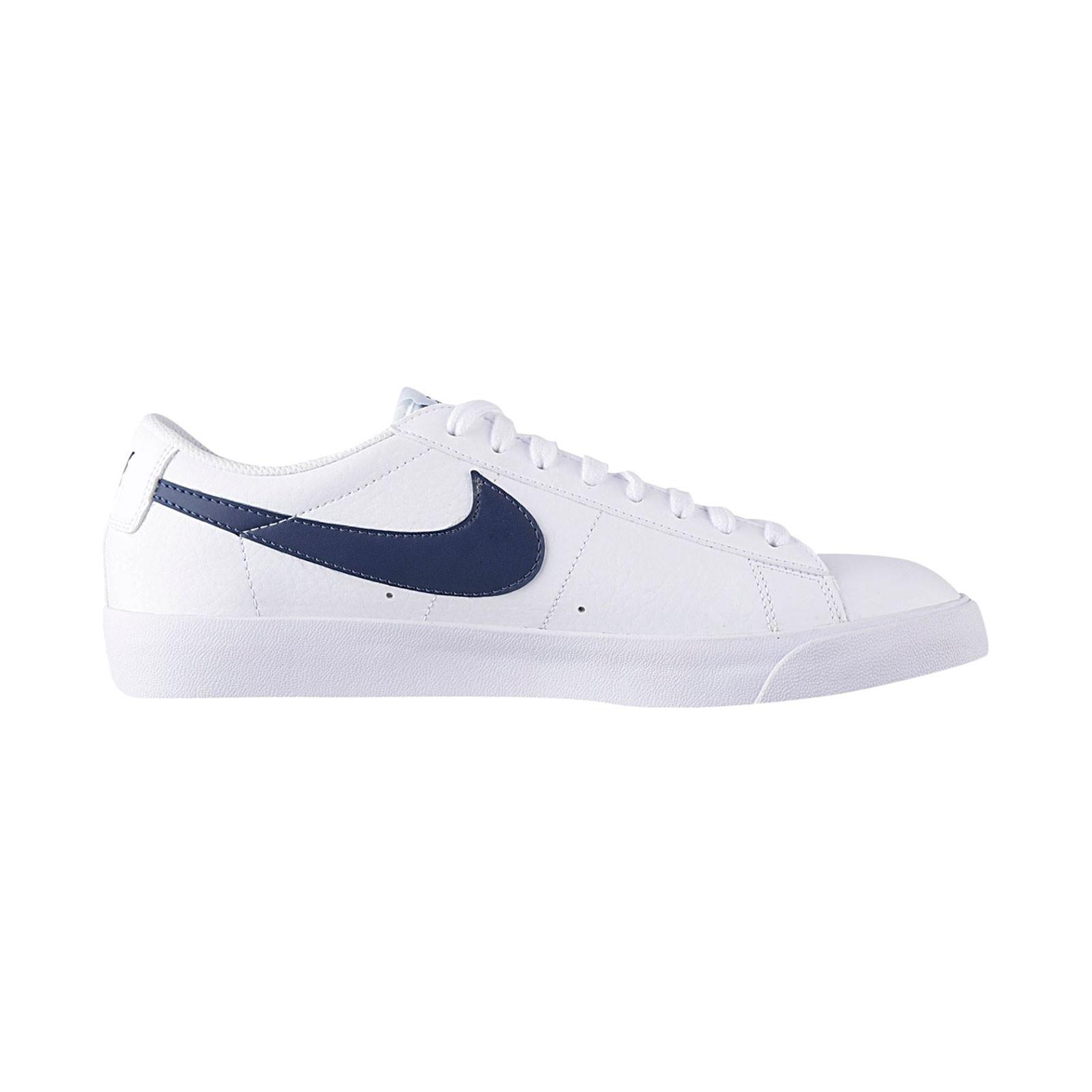 Zapatillas Nike Blazer Low Leather Sportswear para Hombre