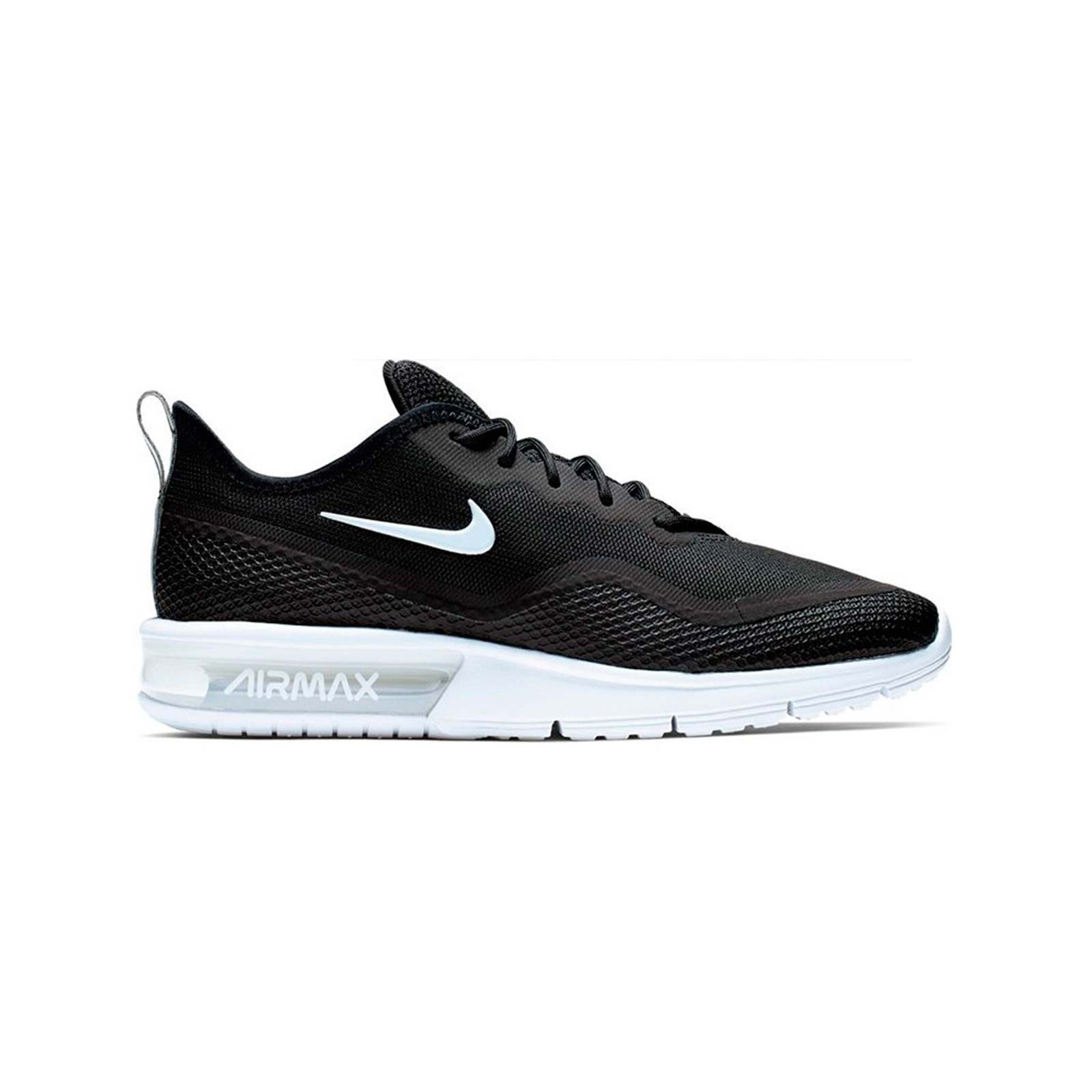 Zapatillas Nike Air Max Sequent 4.5 Running para Hombre
