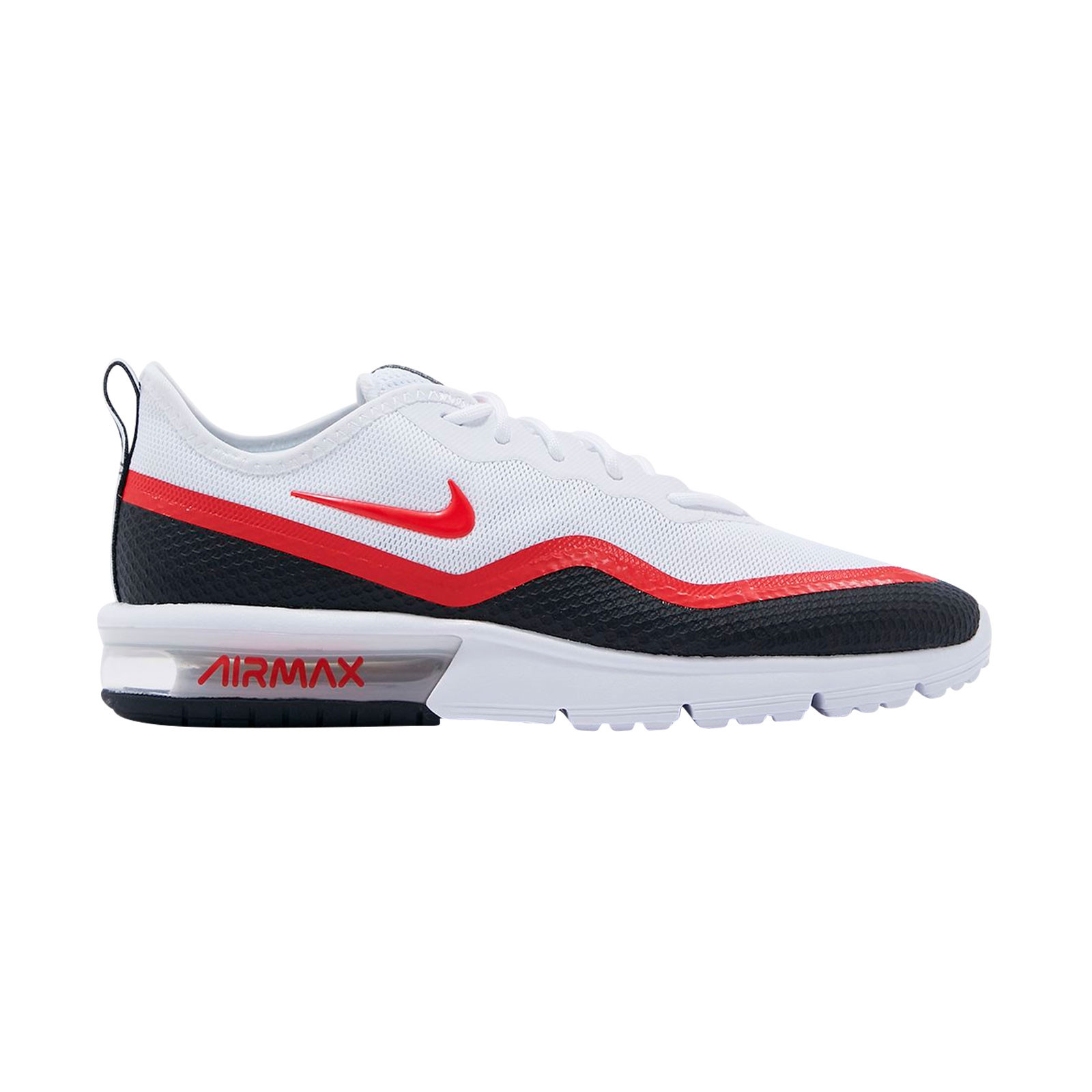 Zapatillas Nike Air Max Sequent 4.5 Se Running para Hombre